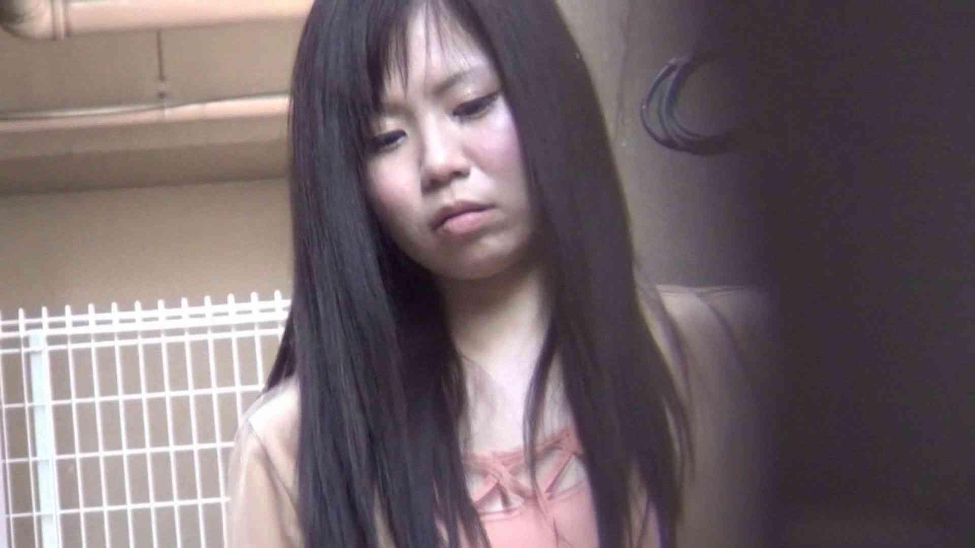 屋外トイレっと!Vol.02 トイレ  67画像 63