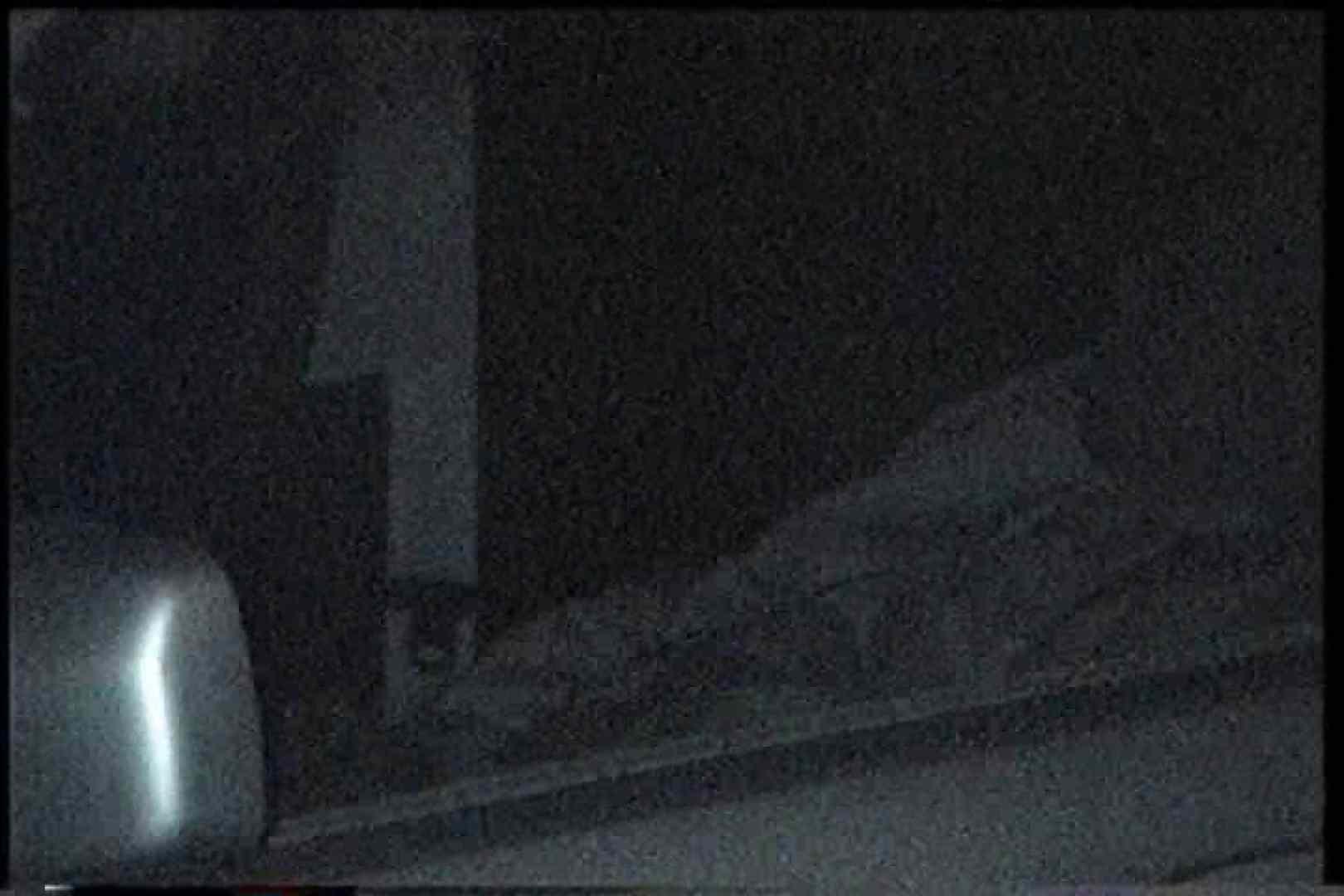 充血監督の深夜の運動会Vol.162 フェラ無修正   OLセックス  97画像 1