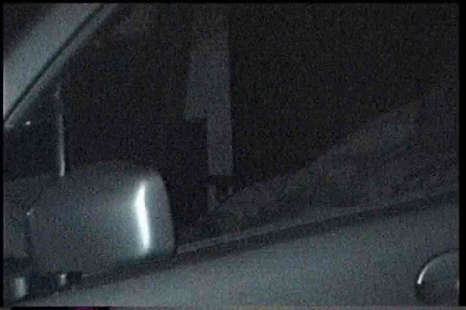 充血監督の深夜の運動会Vol.162 フェラ無修正   OLセックス  97画像 3
