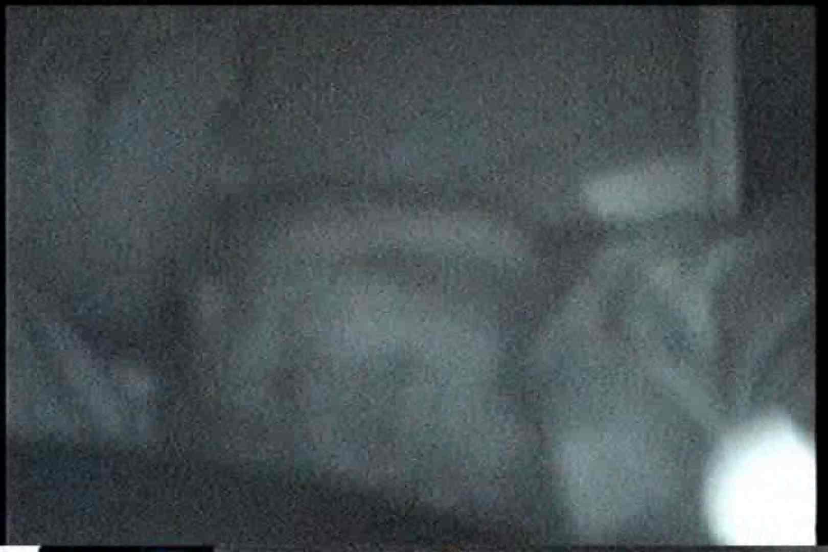 充血監督の深夜の運動会Vol.162 フェラ無修正  97画像 4