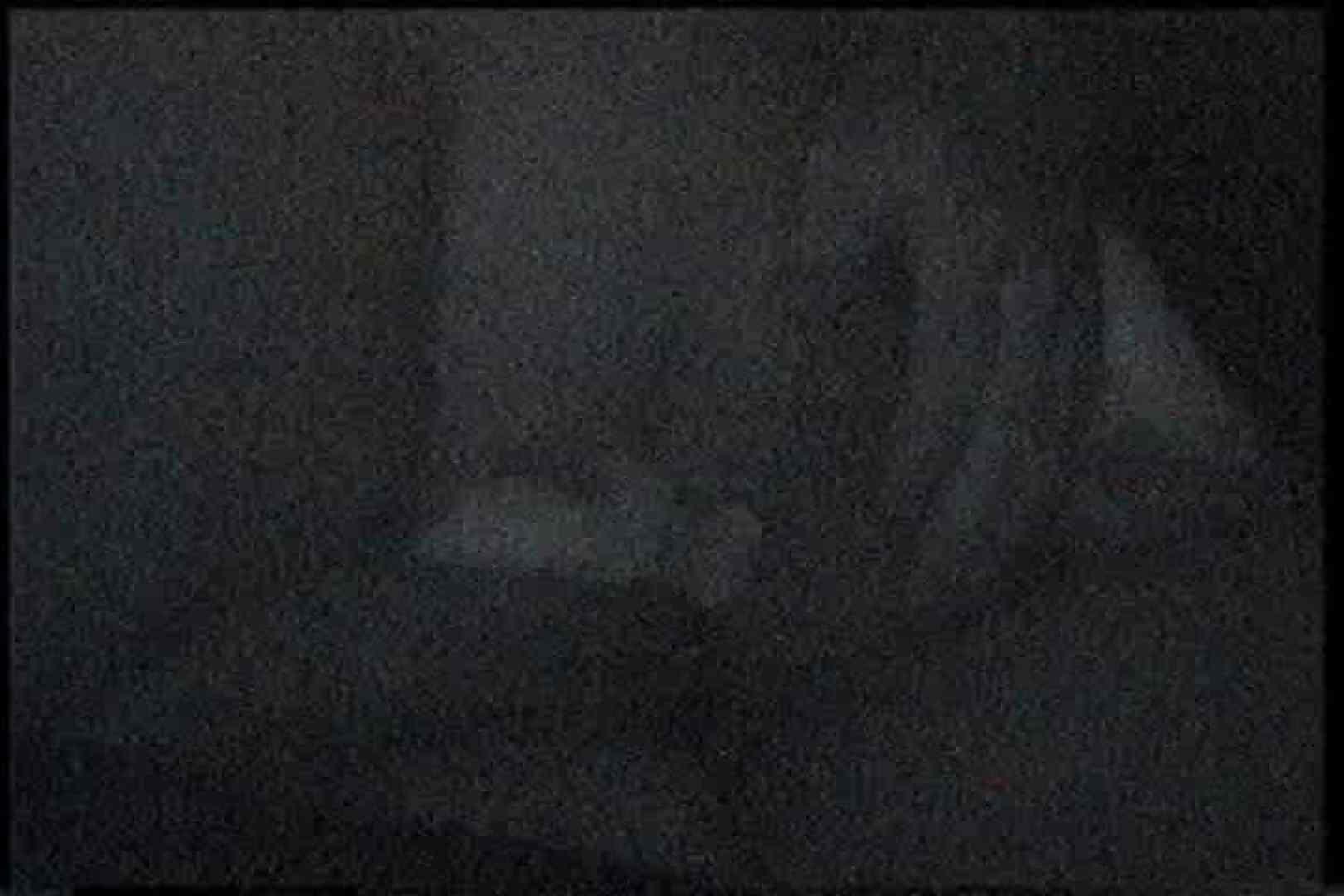 充血監督の深夜の運動会Vol.162 フェラ無修正   OLセックス  97画像 7