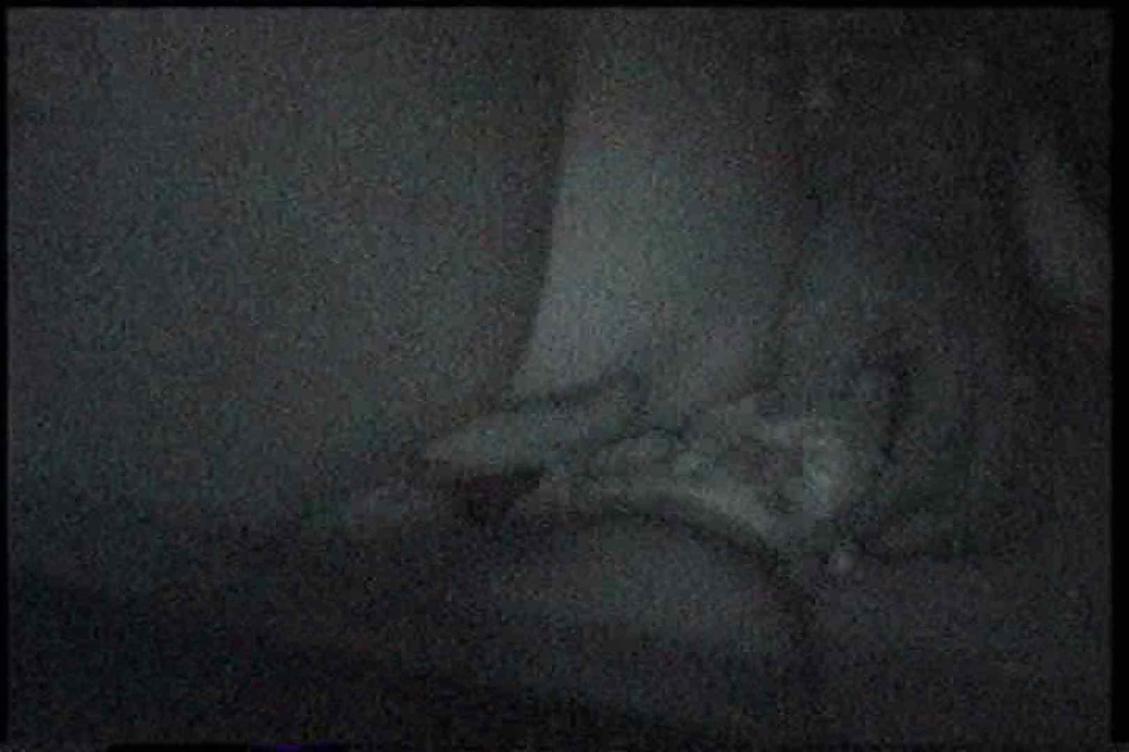 充血監督の深夜の運動会Vol.162 フェラ無修正   OLセックス  97画像 9