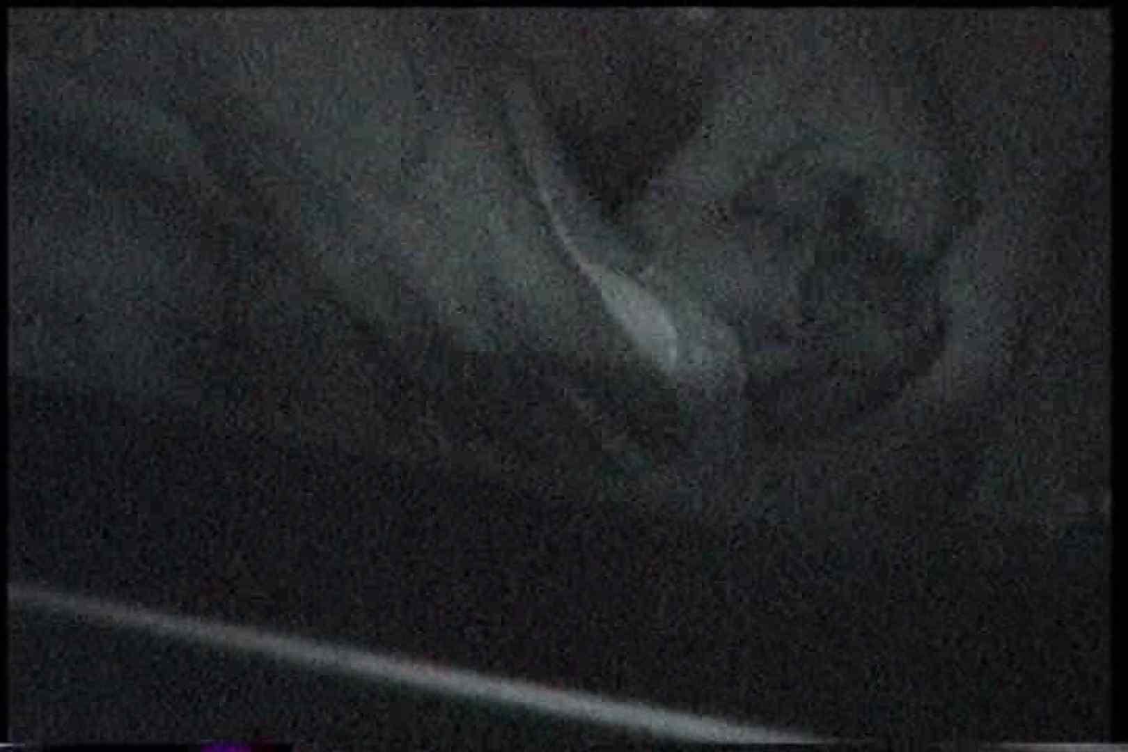 充血監督の深夜の運動会Vol.162 フェラ無修正   OLセックス  97画像 15