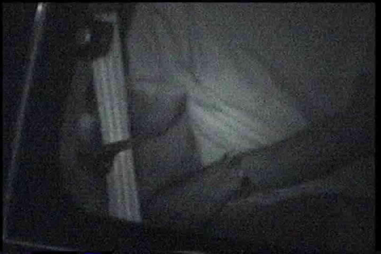 充血監督の深夜の運動会Vol.162 フェラ無修正  97画像 22