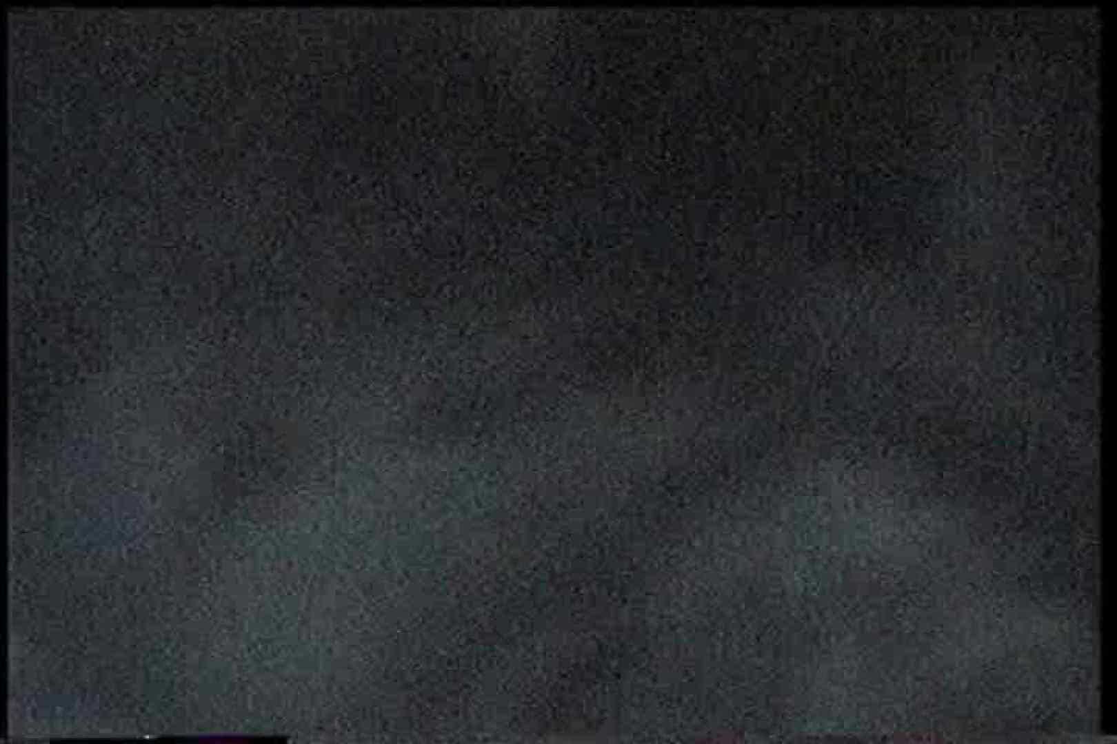 充血監督の深夜の運動会Vol.162 フェラ無修正  97画像 24