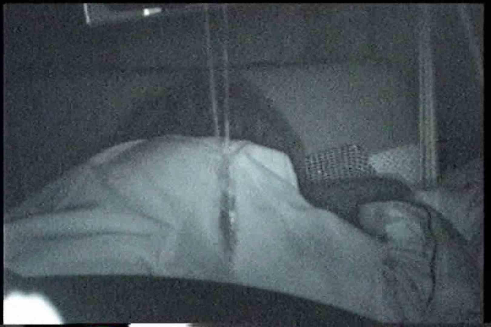 充血監督の深夜の運動会Vol.162 フェラ無修正  97画像 30