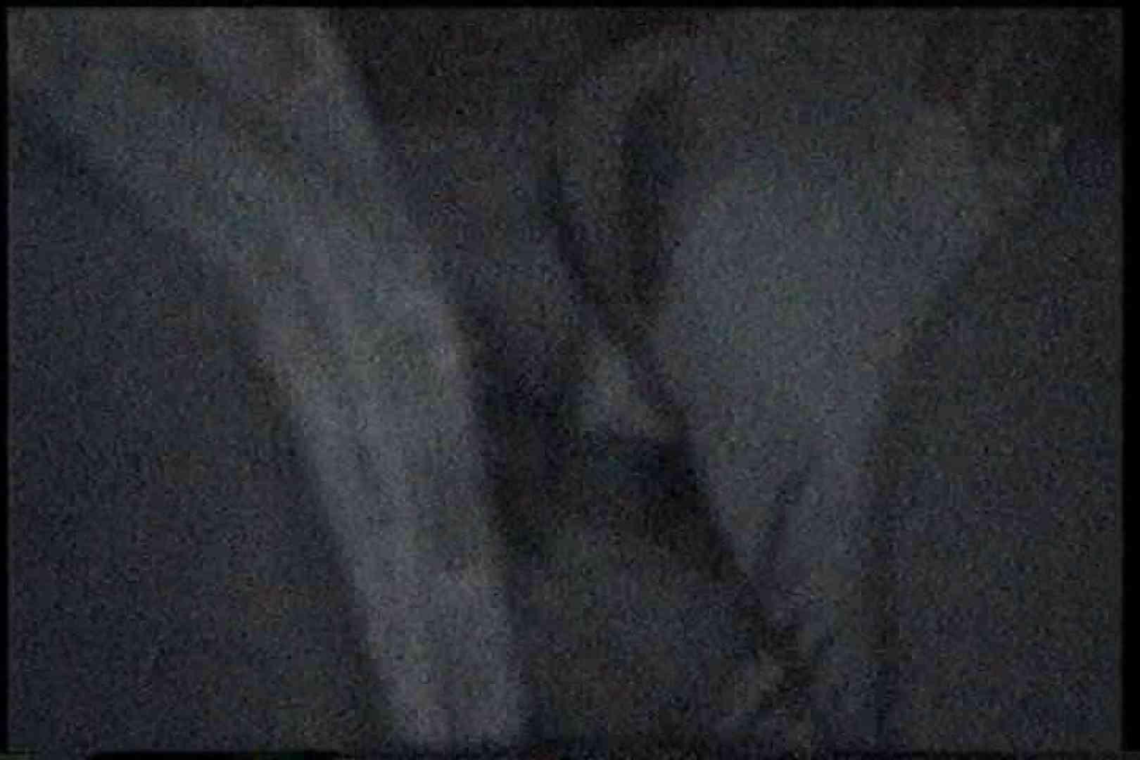 充血監督の深夜の運動会Vol.162 フェラ無修正   OLセックス  97画像 33