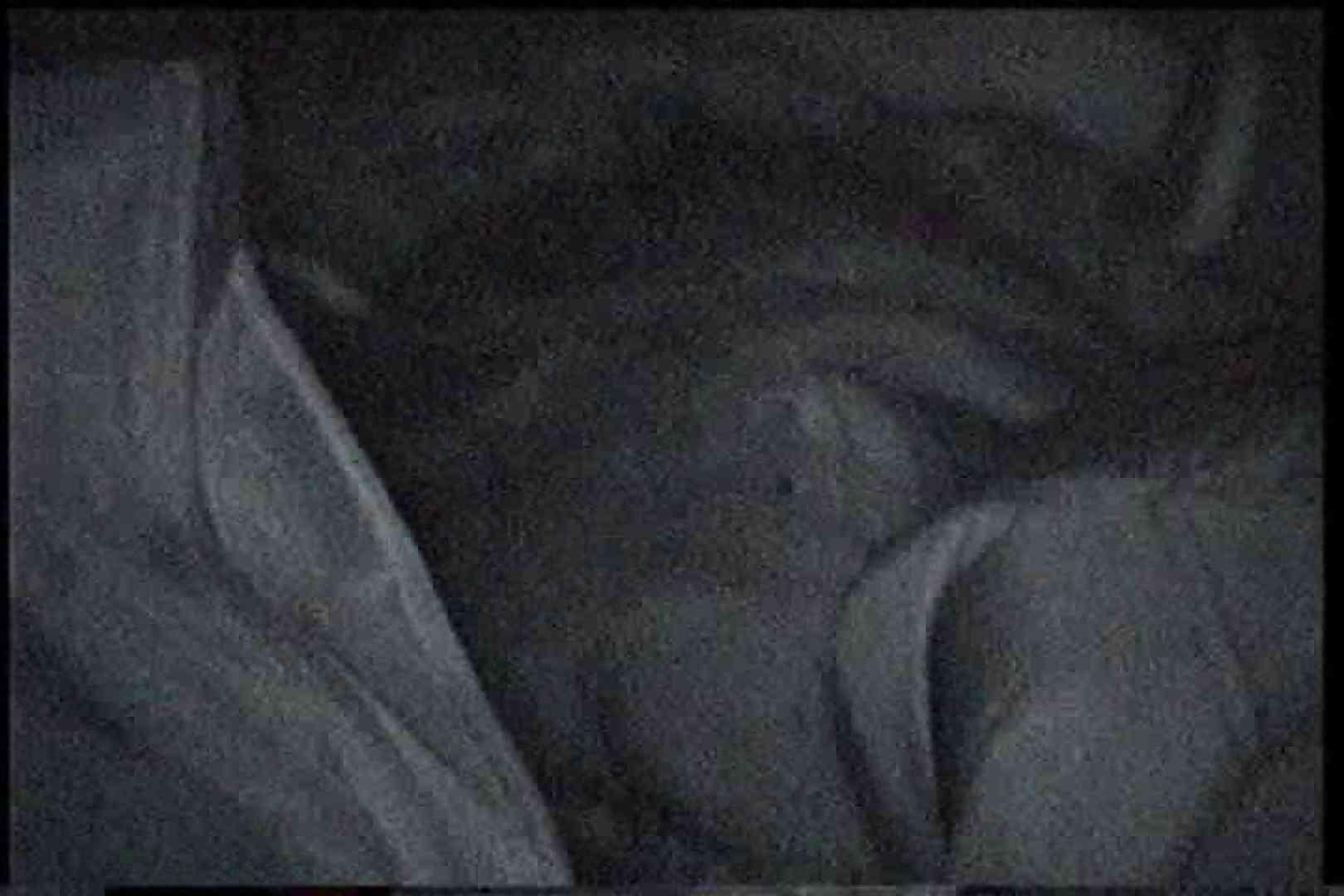 充血監督の深夜の運動会Vol.162 フェラ無修正  97画像 36