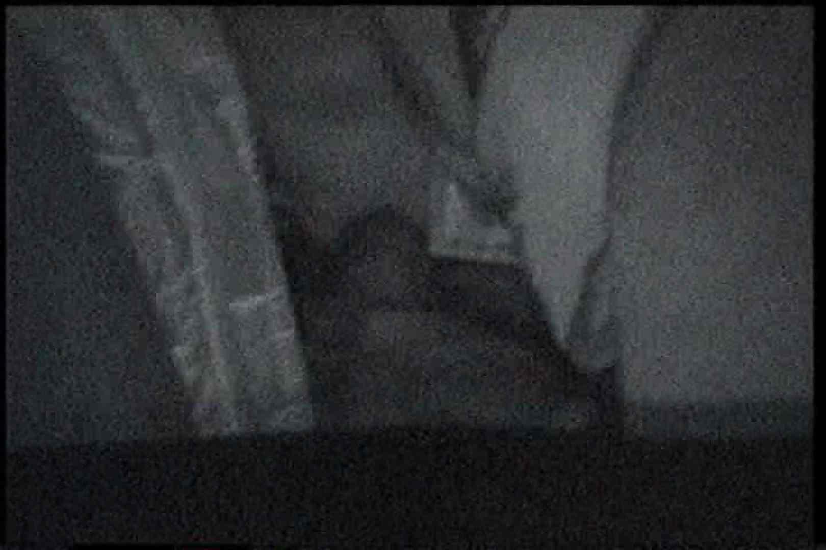 充血監督の深夜の運動会Vol.162 フェラ無修正  97画像 42