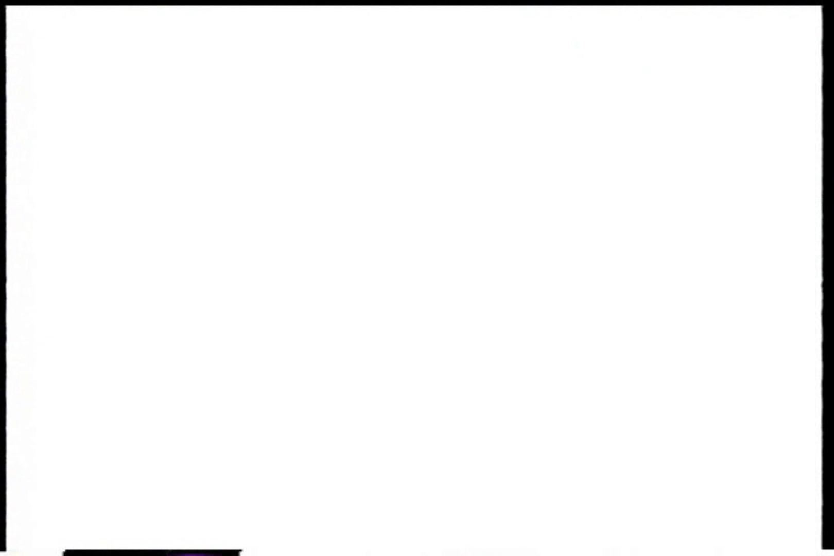 充血監督の深夜の運動会Vol.162 フェラ無修正   OLセックス  97画像 47