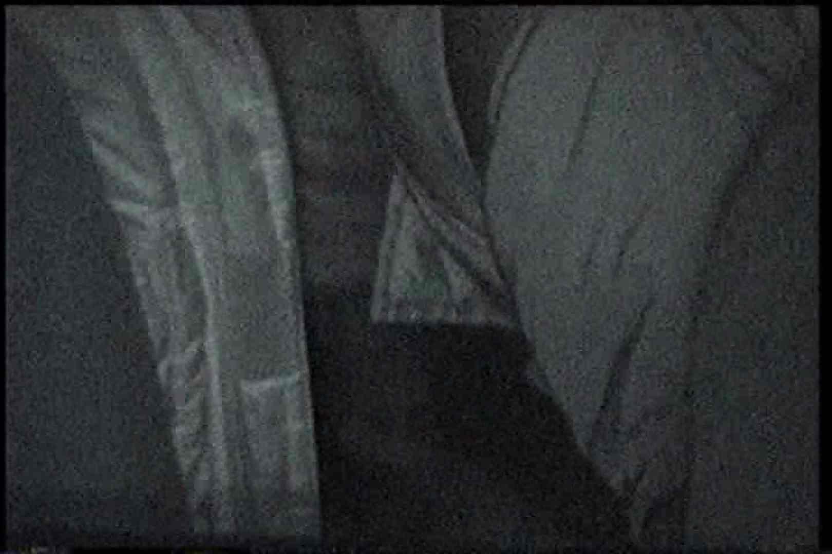 充血監督の深夜の運動会Vol.162 フェラ無修正   OLセックス  97画像 51