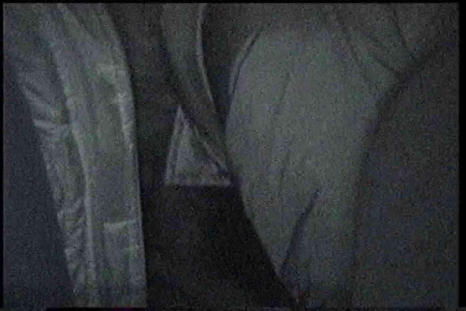 充血監督の深夜の運動会Vol.162 フェラ無修正  97画像 52