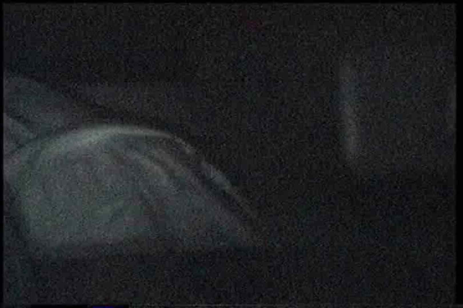 充血監督の深夜の運動会Vol.162 フェラ無修正   OLセックス  97画像 63