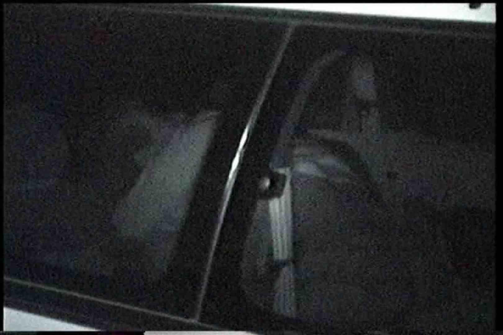 充血監督の深夜の運動会Vol.162 フェラ無修正   OLセックス  97画像 85