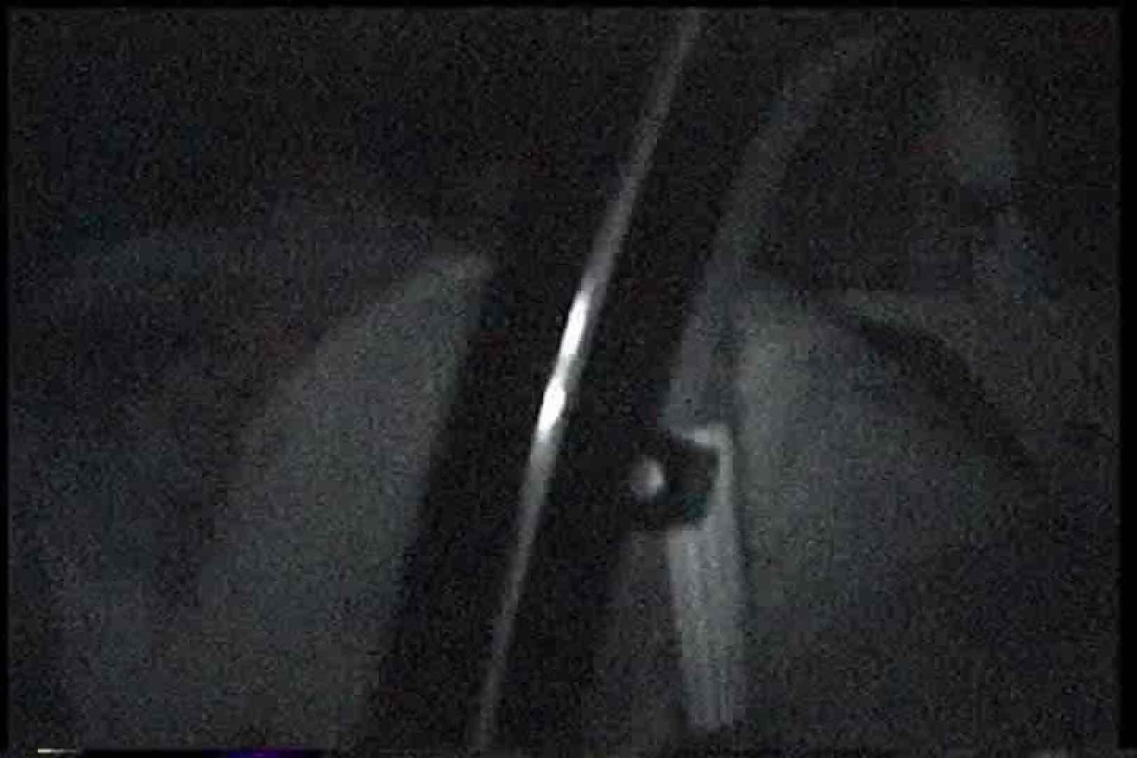 充血監督の深夜の運動会Vol.162 フェラ無修正  97画像 90
