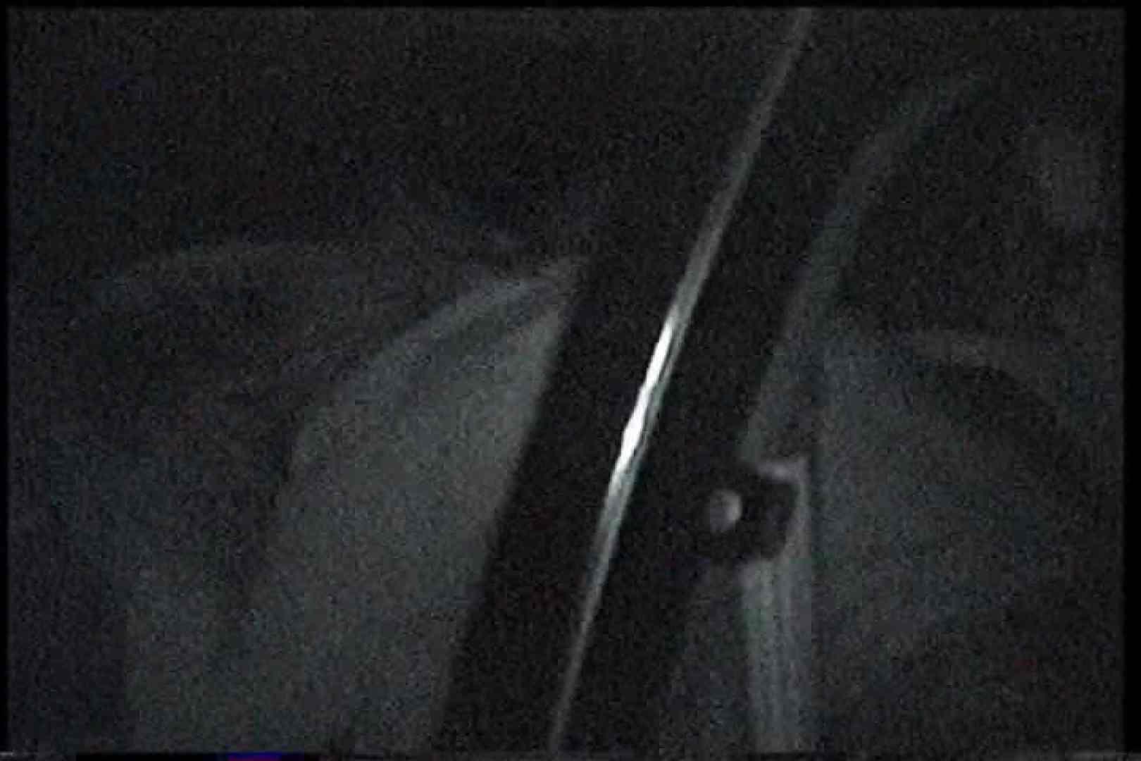充血監督の深夜の運動会Vol.162 フェラ無修正   OLセックス  97画像 91