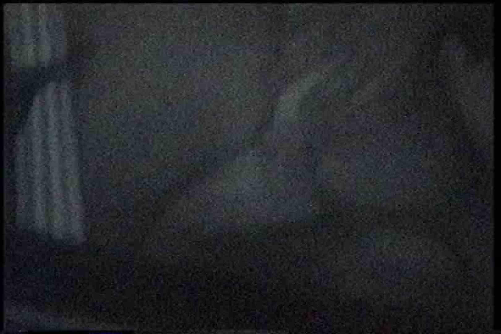 充血監督の深夜の運動会Vol.162 フェラ無修正   OLセックス  97画像 95