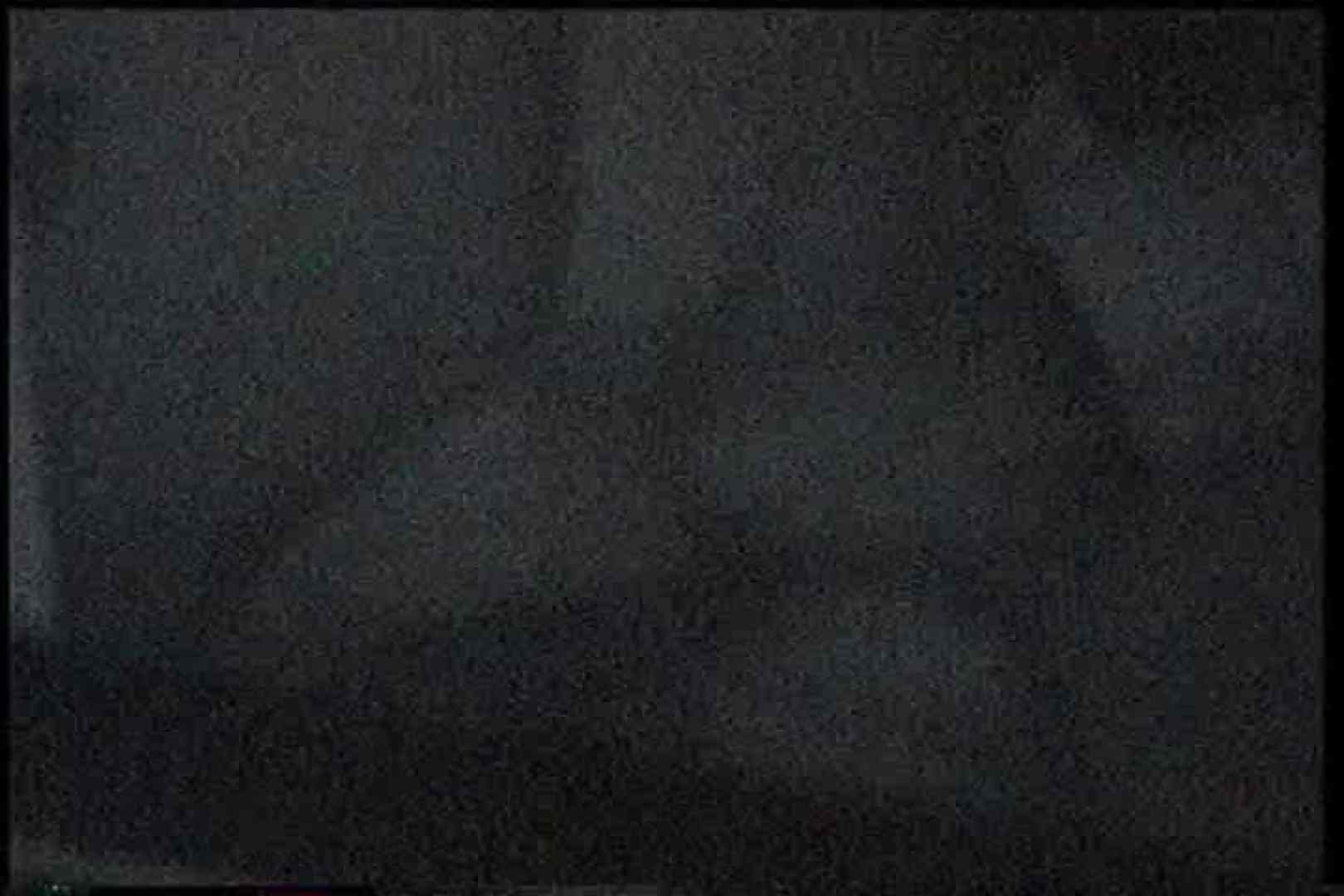 充血監督の深夜の運動会Vol.162 フェラ無修正  97画像 96