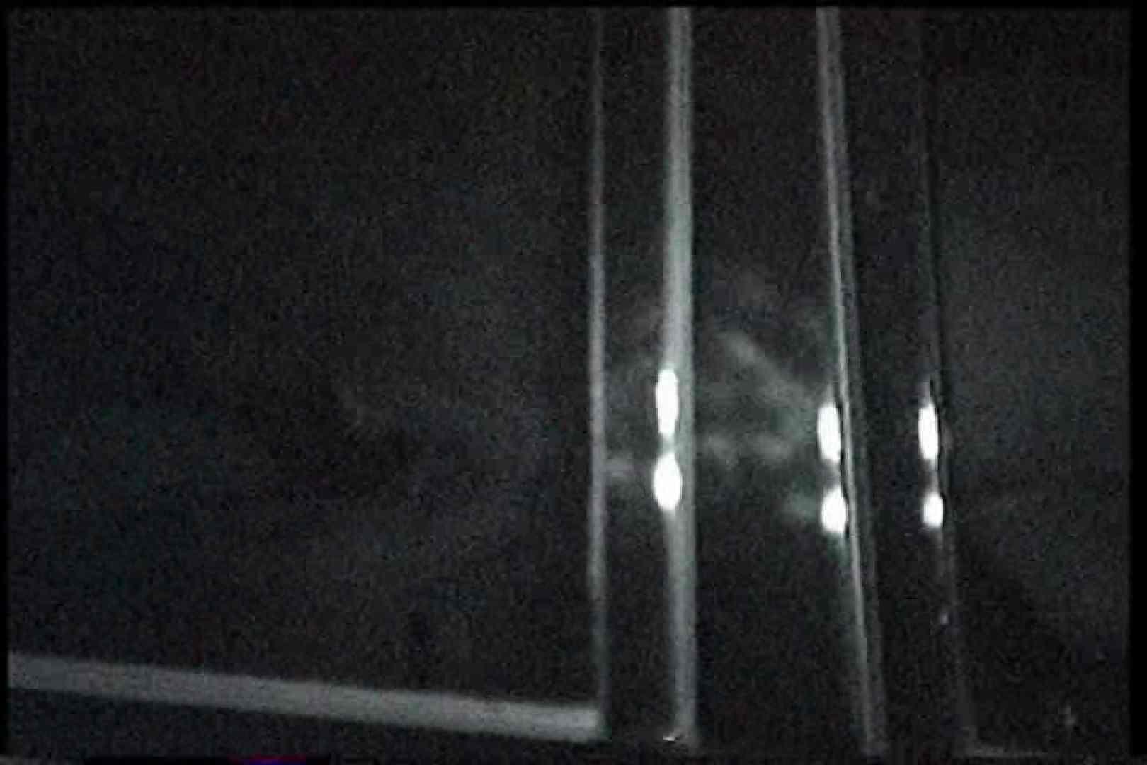 無修正エロ動画 充血監督の深夜の運動会Vol.163 ピープフォックス(盗撮狐)