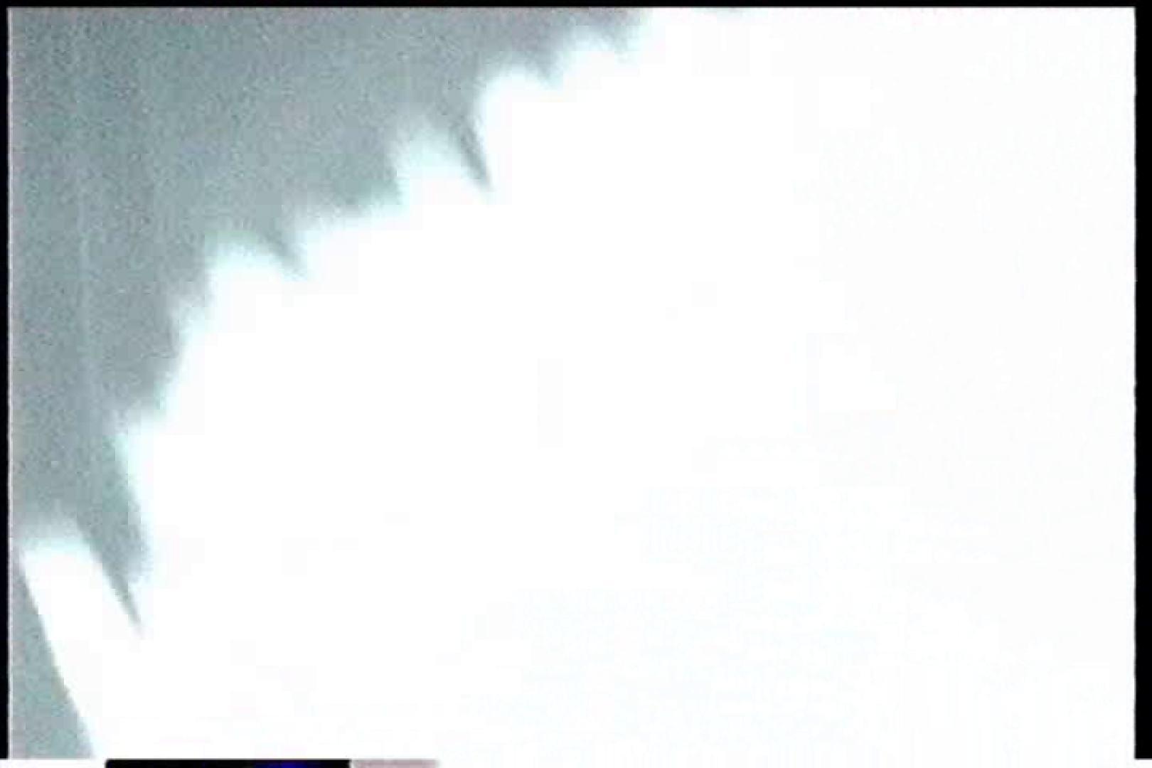 充血監督の深夜の運動会Vol.164 OLセックス 覗きオメコ動画キャプチャ 58画像 2