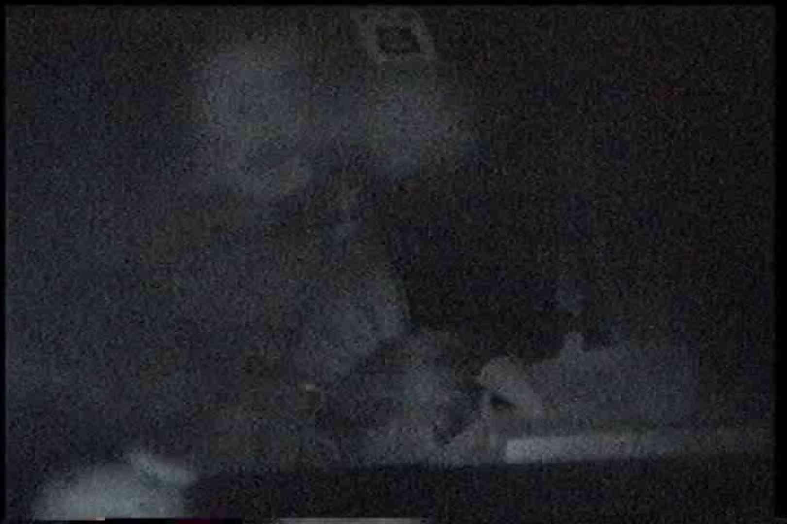 充血監督の深夜の運動会Vol.164 セックス ワレメ無修正動画無料 58画像 18