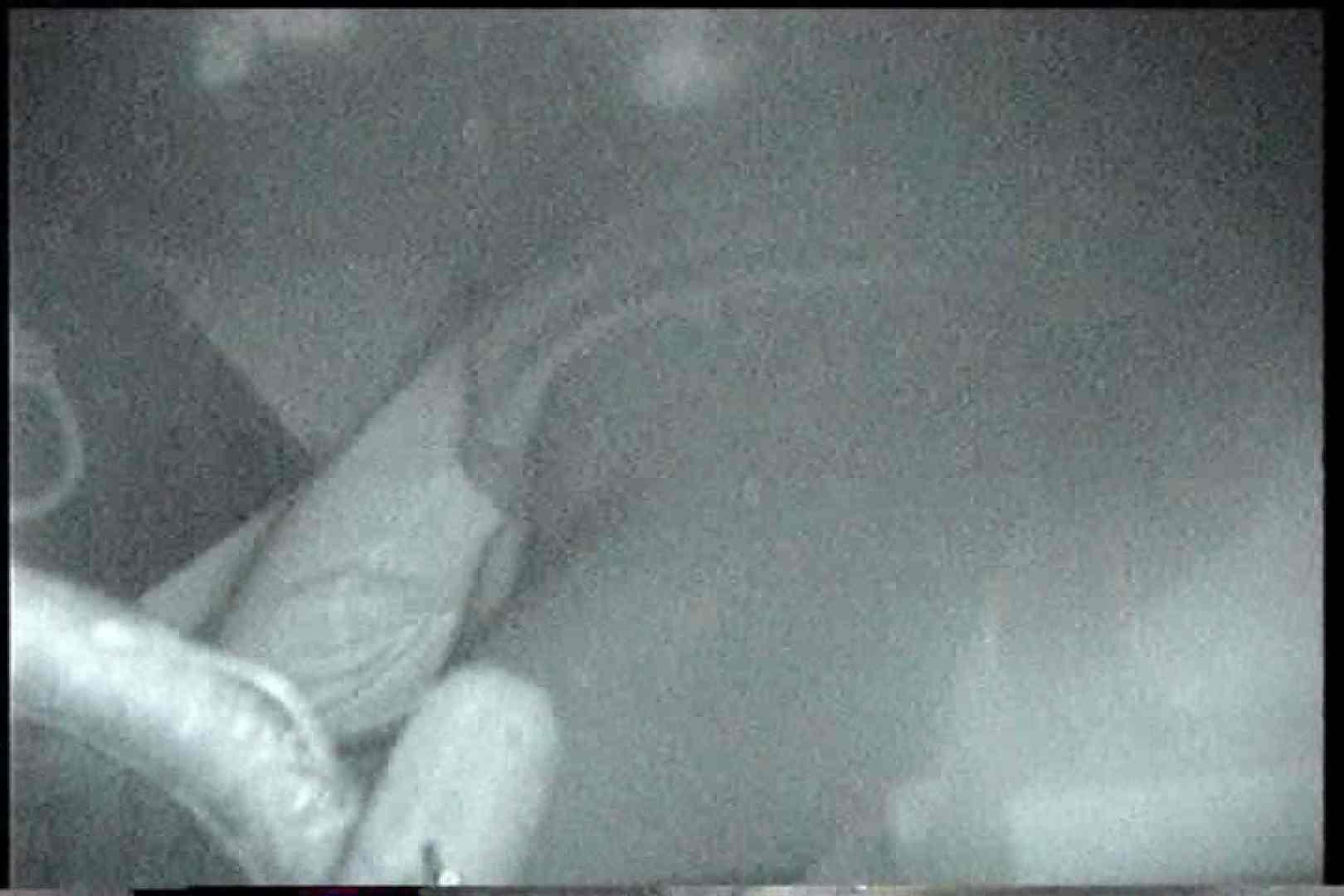 充血監督の深夜の運動会Vol.164 車 セックス画像 58画像 19