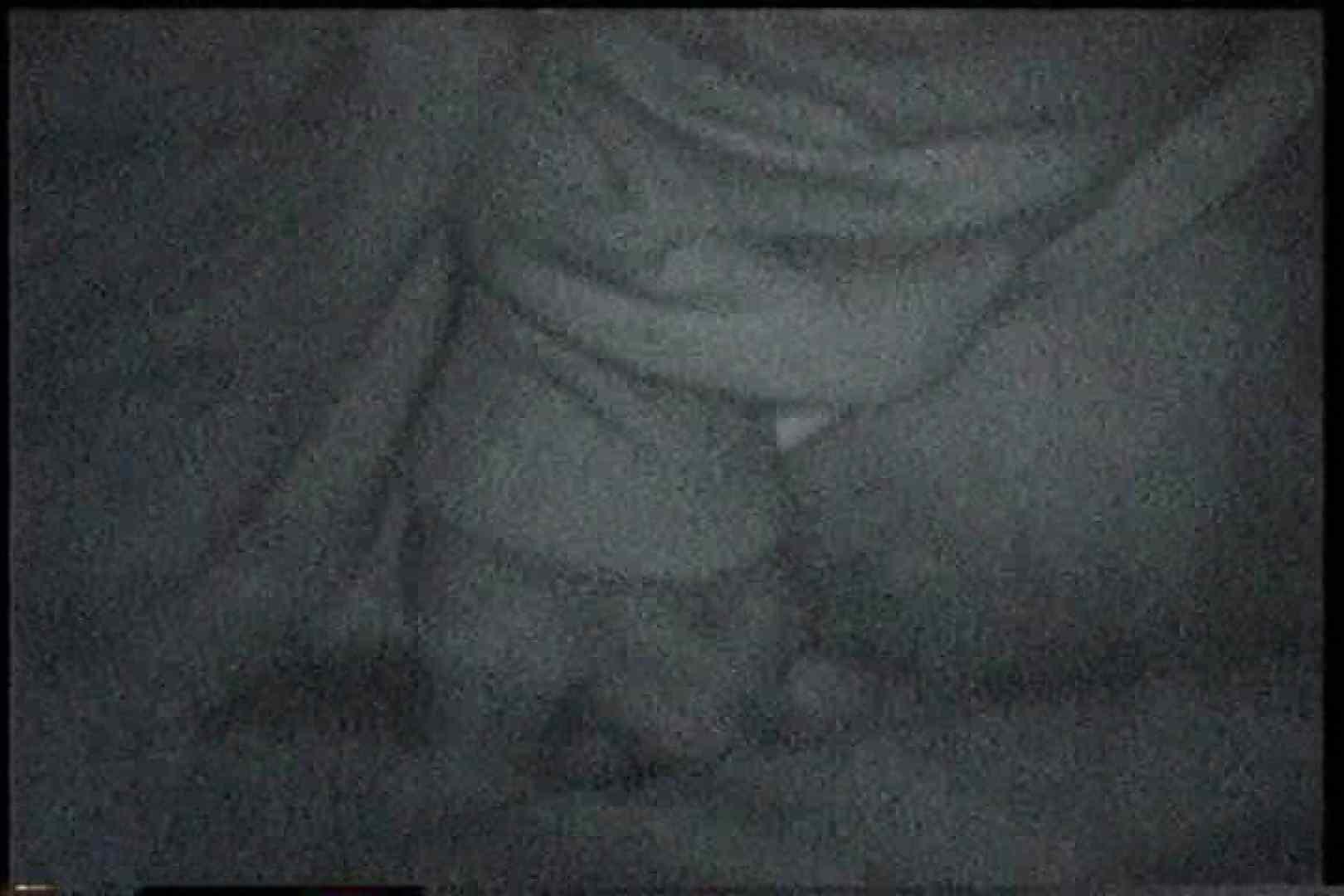 充血監督の深夜の運動会Vol.164 OLセックス 覗きオメコ動画キャプチャ 58画像 27