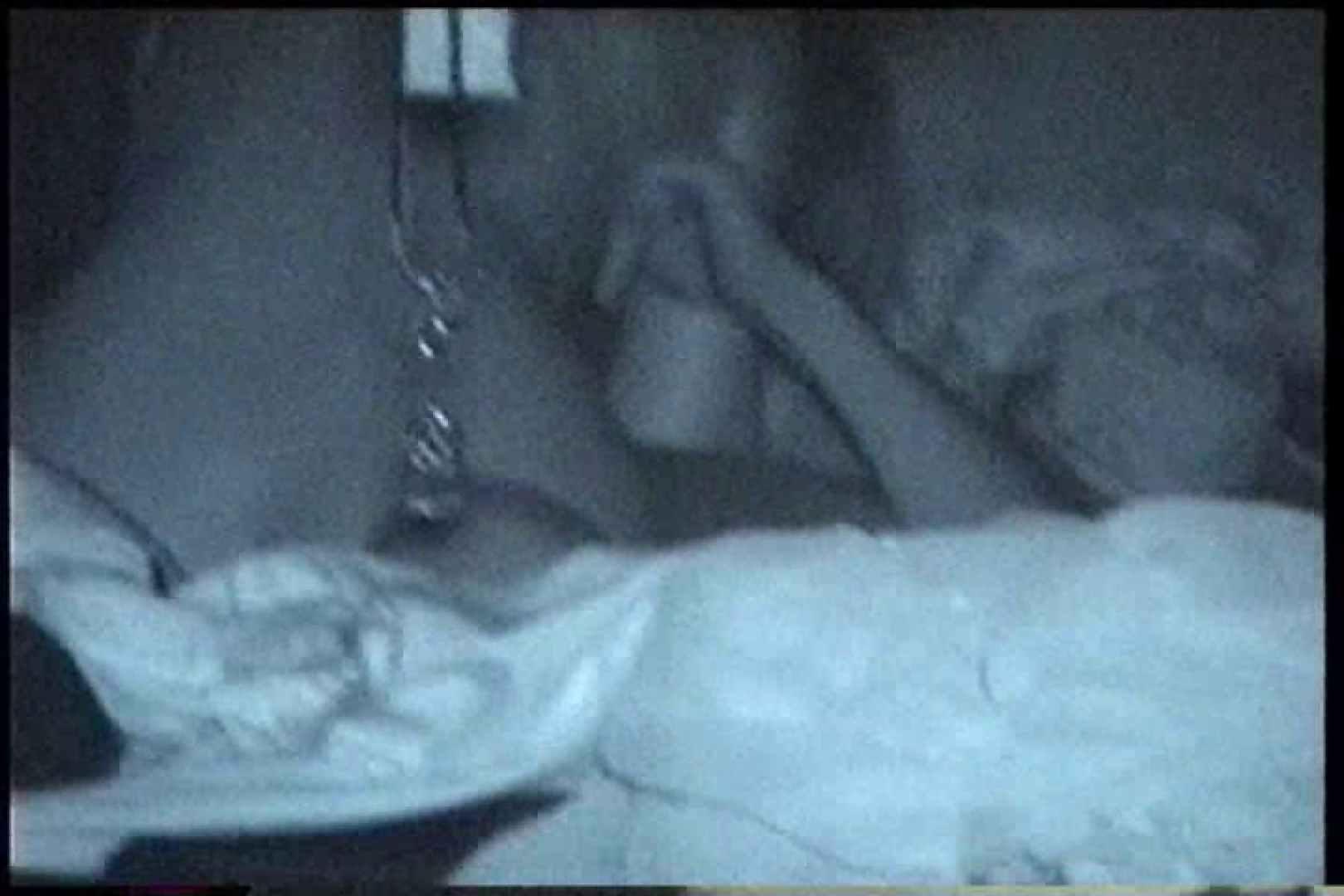 無修正エロ動画|充血監督の深夜の運動会Vol.169|ピープフォックス(盗撮狐)