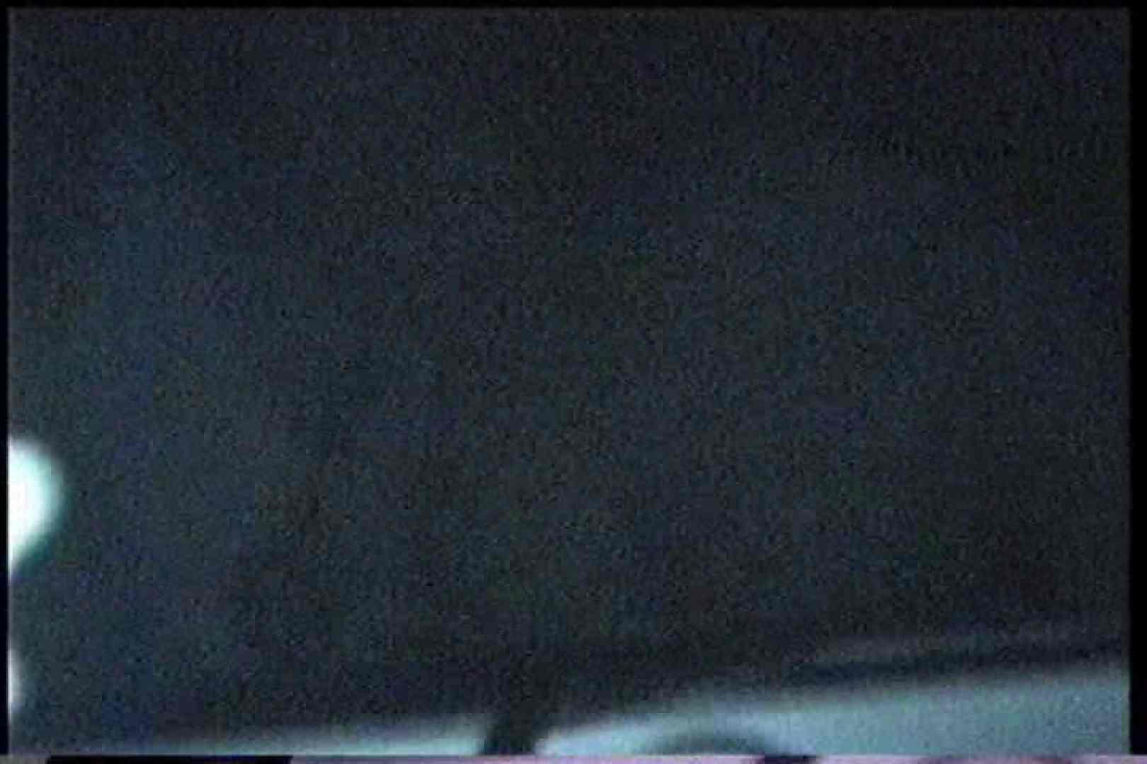 充血監督の深夜の運動会Vol.172 OLセックス | カップル  64画像 16