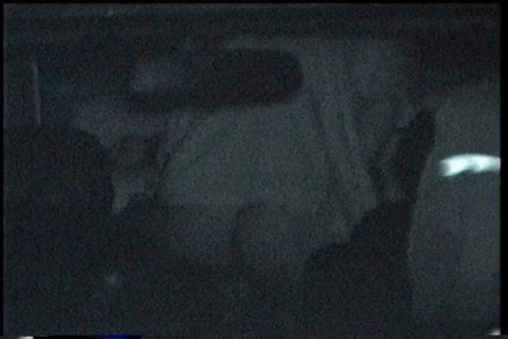 充血監督の深夜の運動会Vol.172 OLセックス | カップル  64画像 19