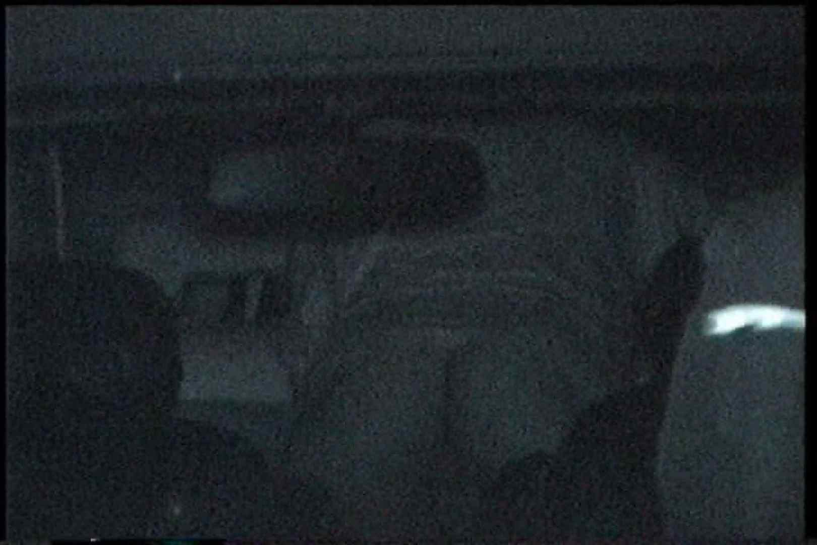 充血監督の深夜の運動会Vol.172 OLセックス | カップル  64画像 22