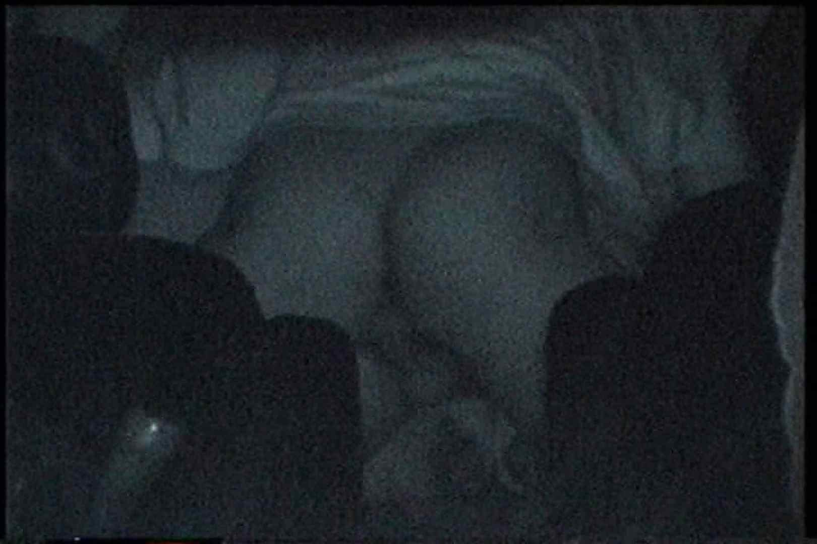 充血監督の深夜の運動会Vol.172 ぱっくり下半身 のぞき動画画像 64画像 26