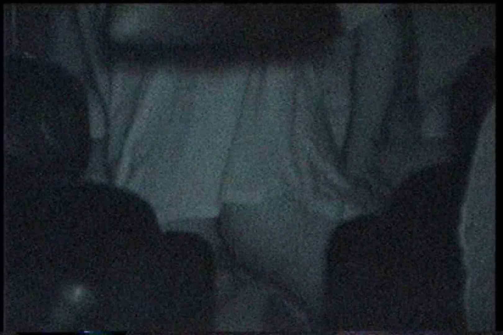 充血監督の深夜の運動会Vol.172 ぱっくり下半身 のぞき動画画像 64画像 29