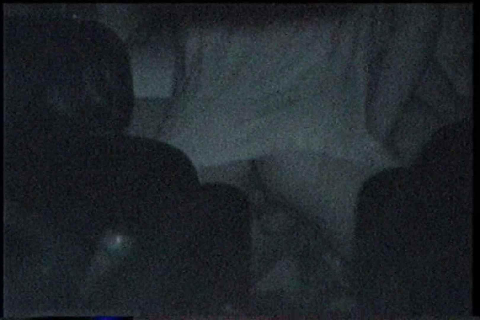 充血監督の深夜の運動会Vol.172 ぱっくり下半身 のぞき動画画像 64画像 32