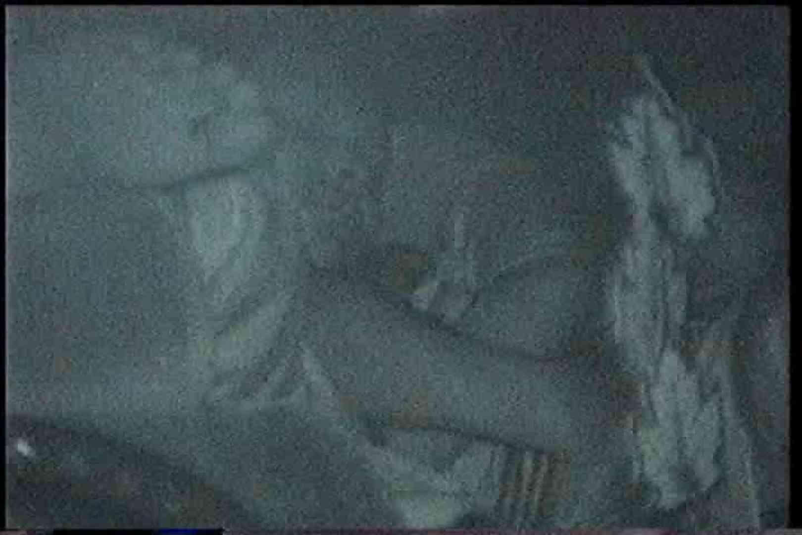 充血監督の深夜の運動会Vol.172 ぱっくり下半身 のぞき動画画像 64画像 47