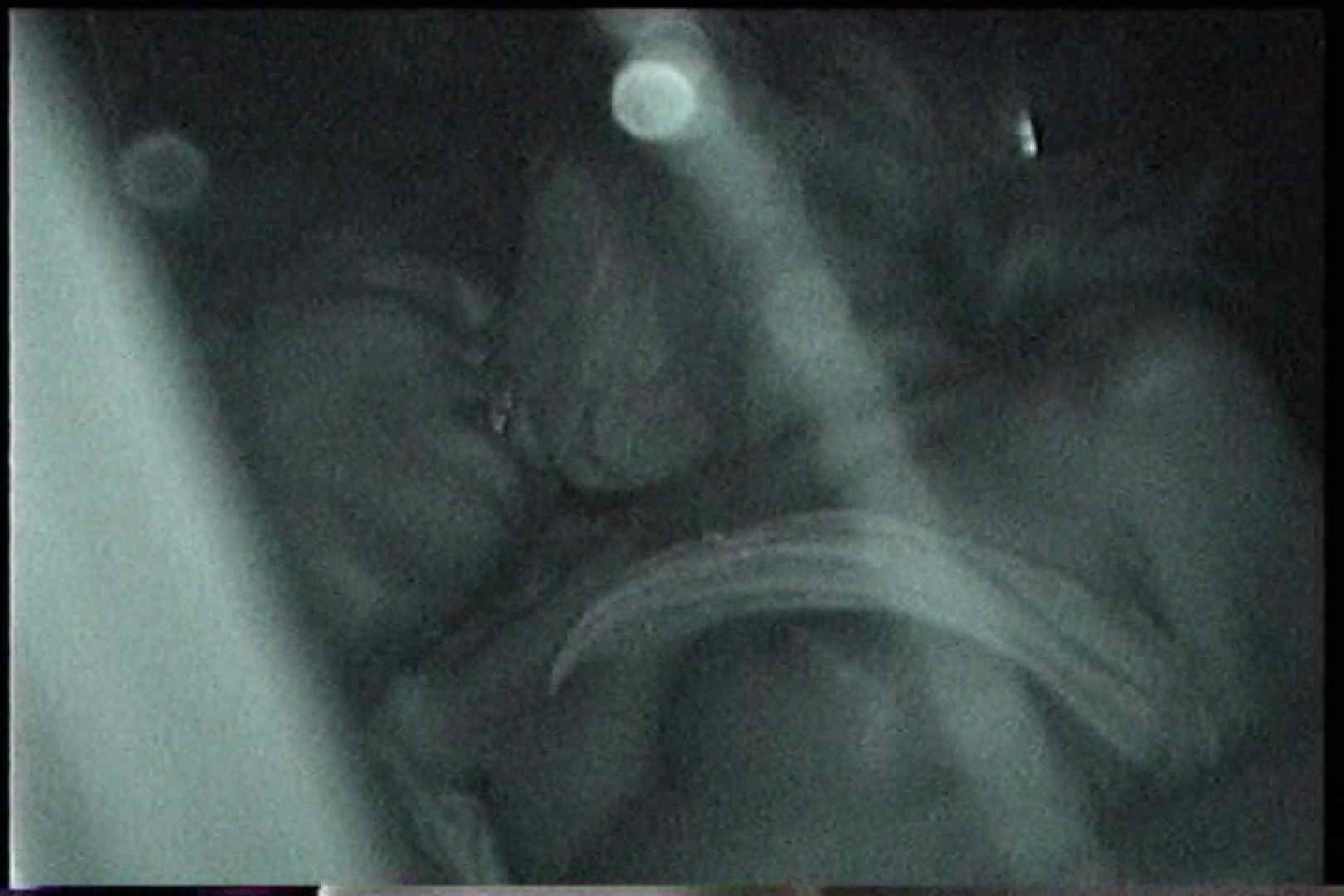 充血監督の深夜の運動会Vol.173 OLセックス   乳首ポロリ  63画像 19