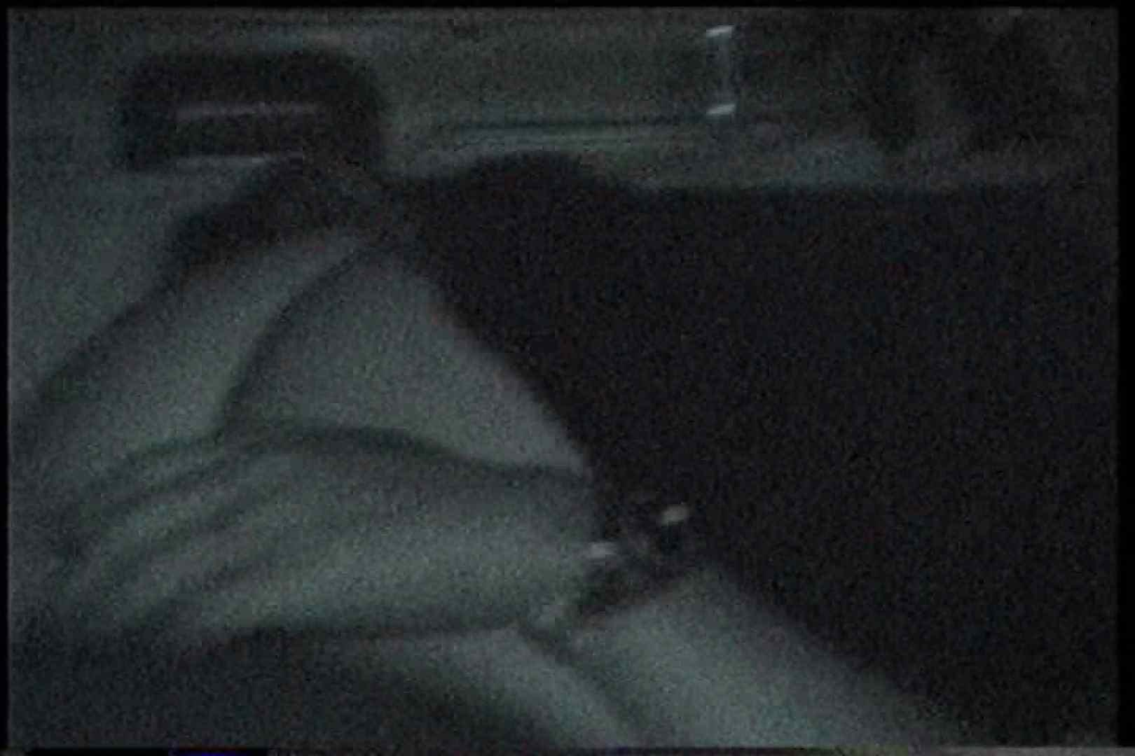 充血監督の深夜の運動会Vol.173 OLセックス  63画像 42