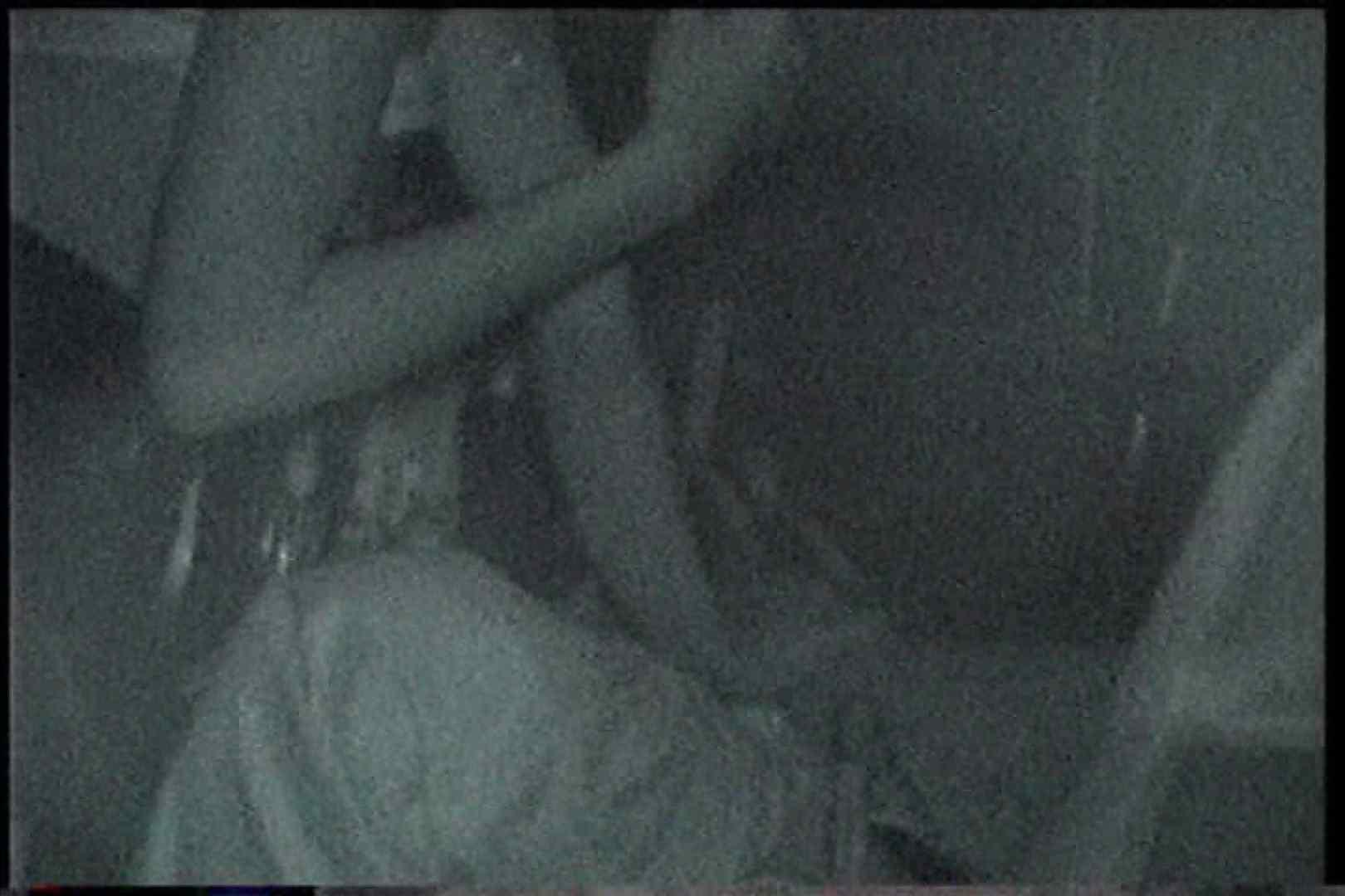 充血監督の深夜の運動会Vol.173 OLセックス   乳首ポロリ  63画像 55