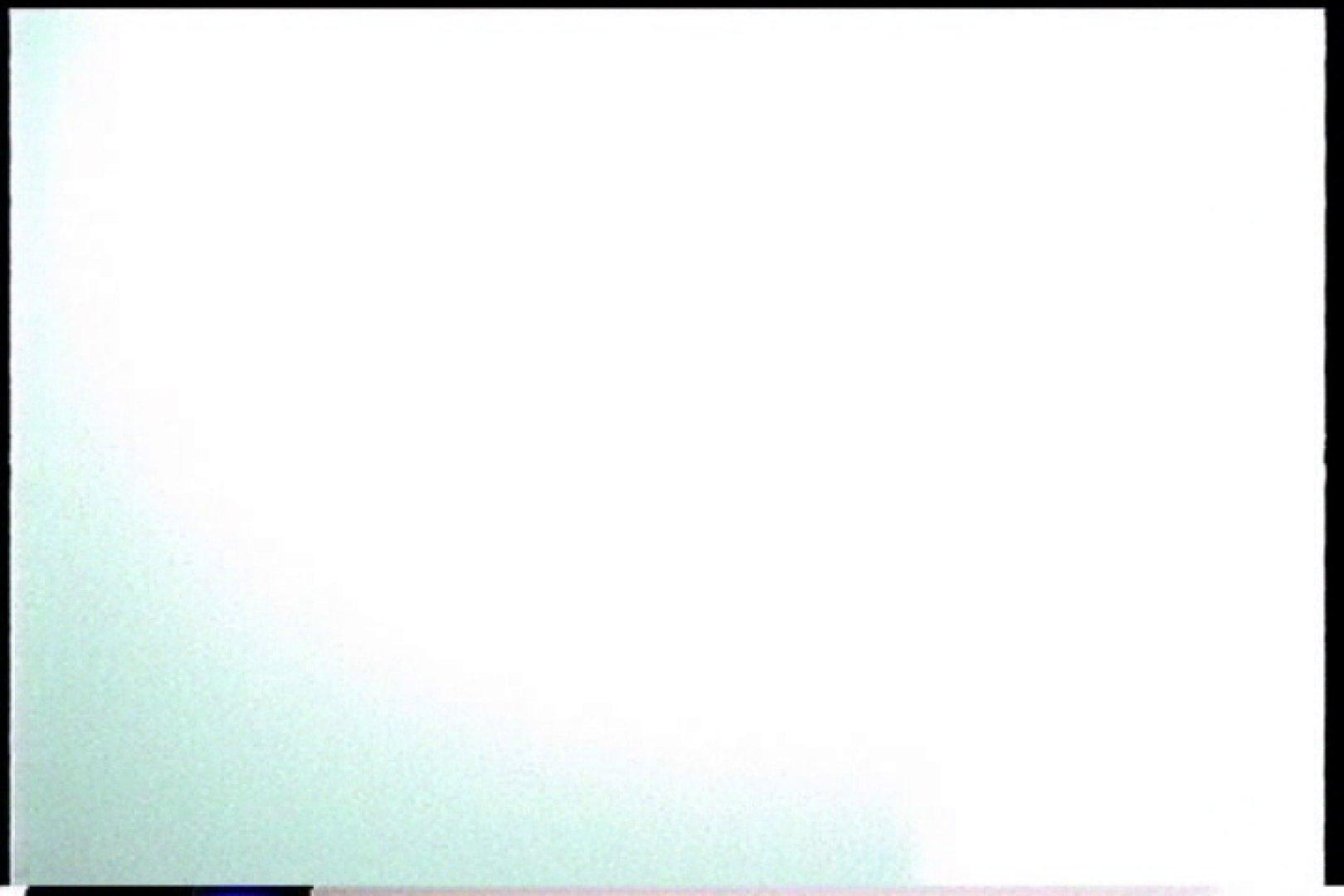 充血監督の深夜の運動会Vol.173 手マン 盗撮戯れ無修正画像 63画像 62