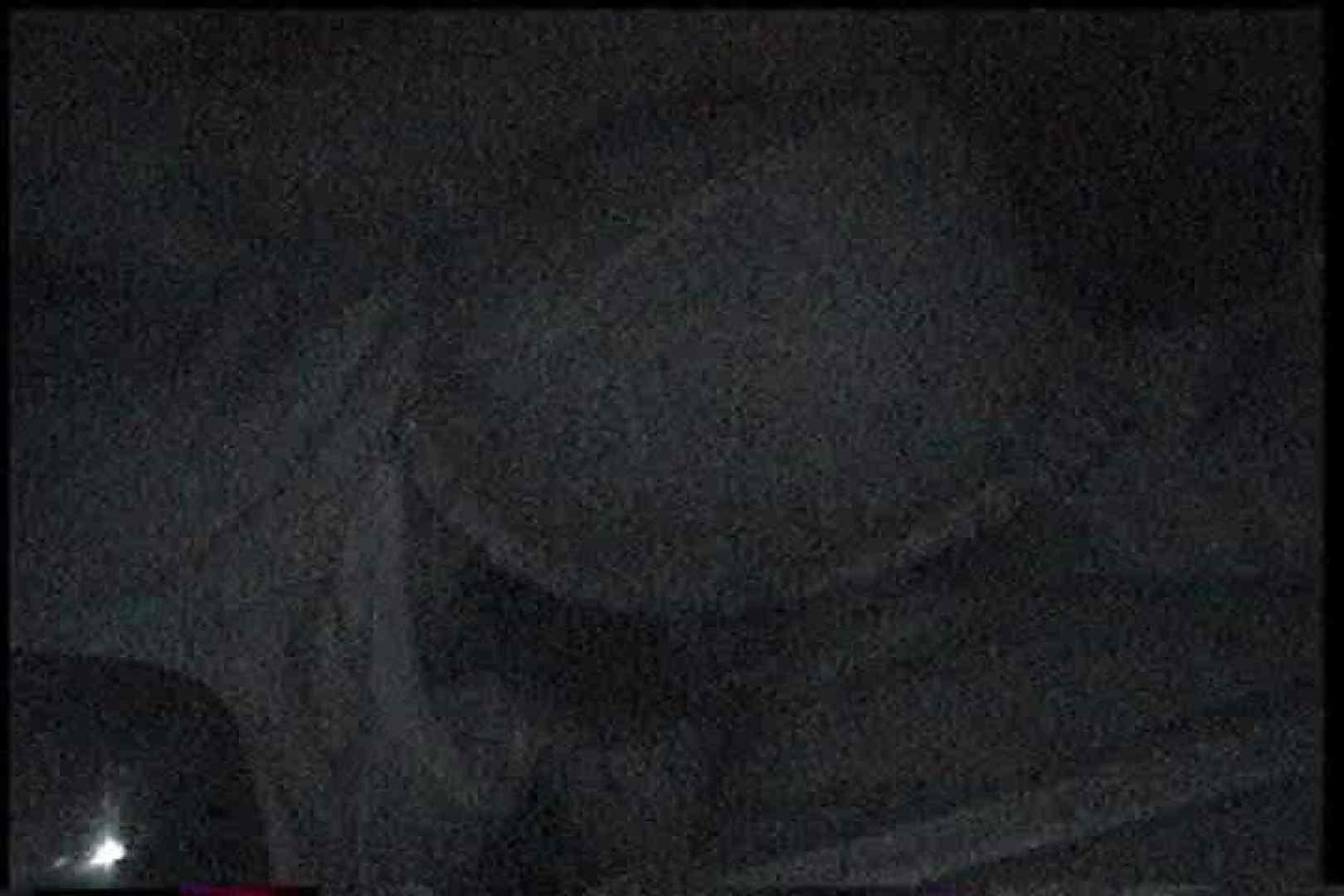 充血監督の深夜の運動会Vol.176 カップル オメコ動画キャプチャ 84画像 44