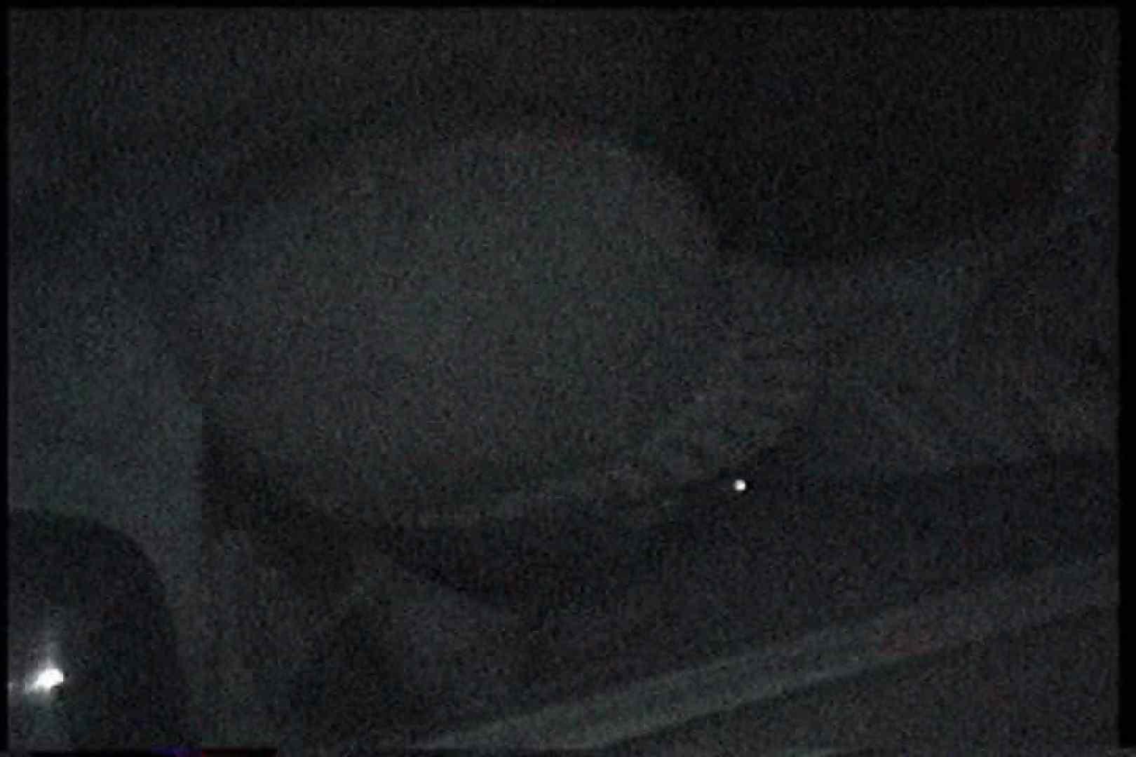 充血監督の深夜の運動会Vol.176 クンニ  84画像 45