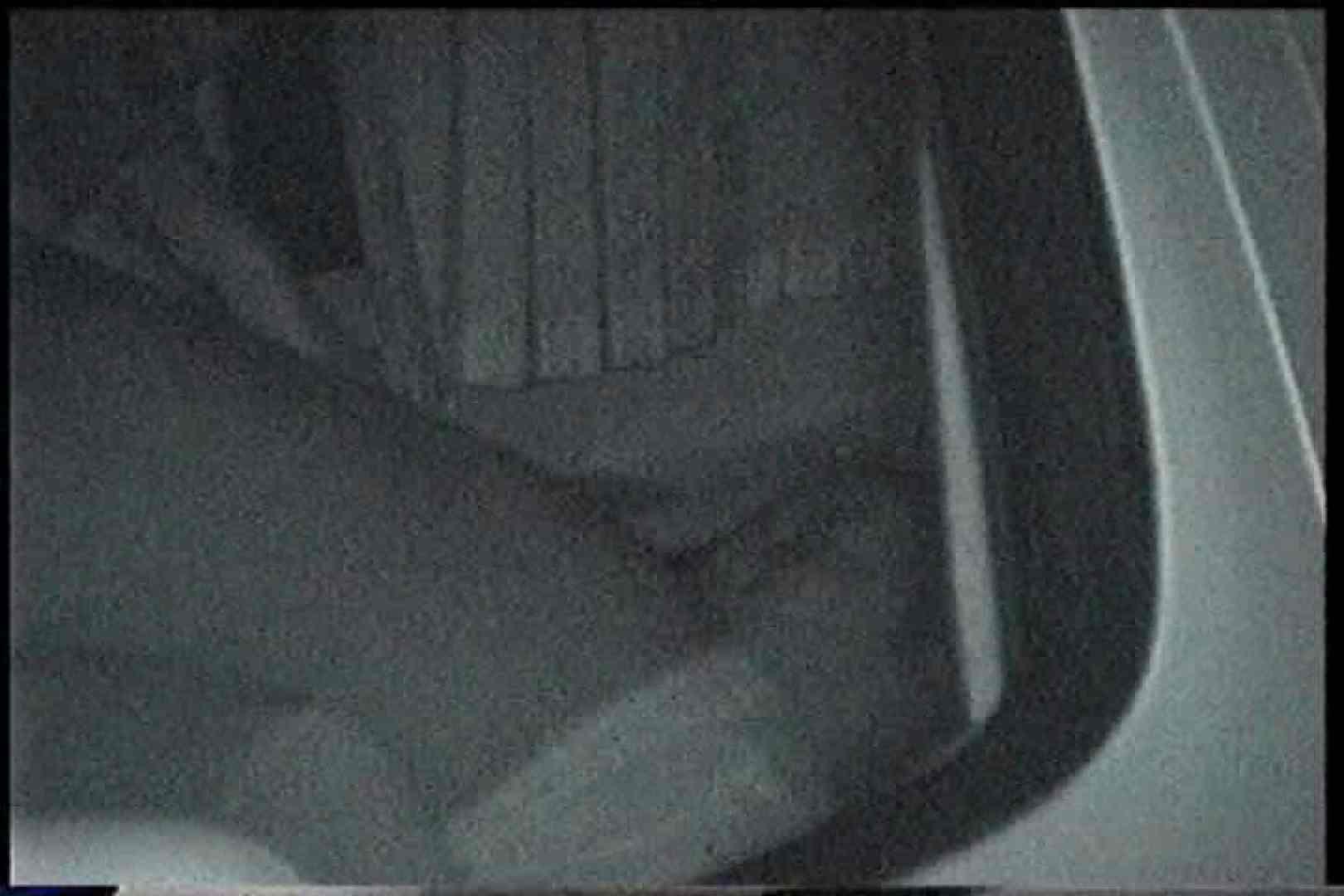 充血監督の深夜の運動会Vol.177 前編 カップル   性欲  79画像 5