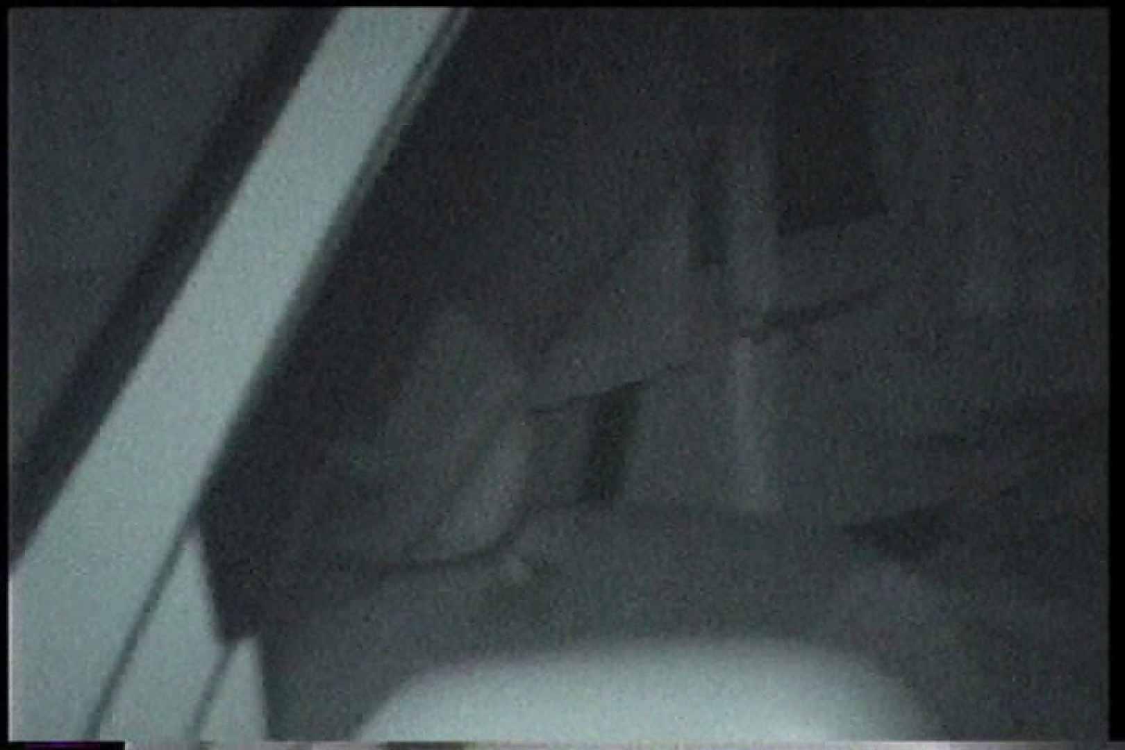 充血監督の深夜の運動会Vol.177 前編 車 えろ無修正画像 79画像 19