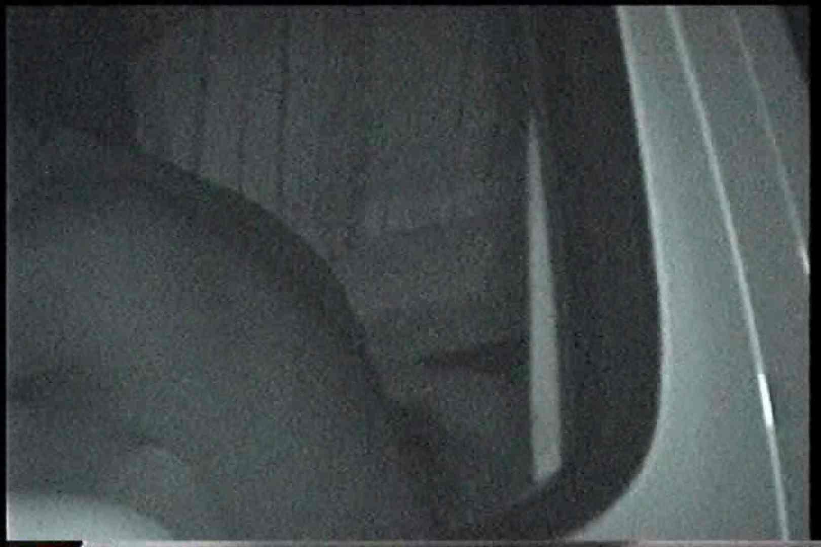 充血監督の深夜の運動会Vol.177 前編 OLセックス 盗み撮りオマンコ動画キャプチャ 79画像 22