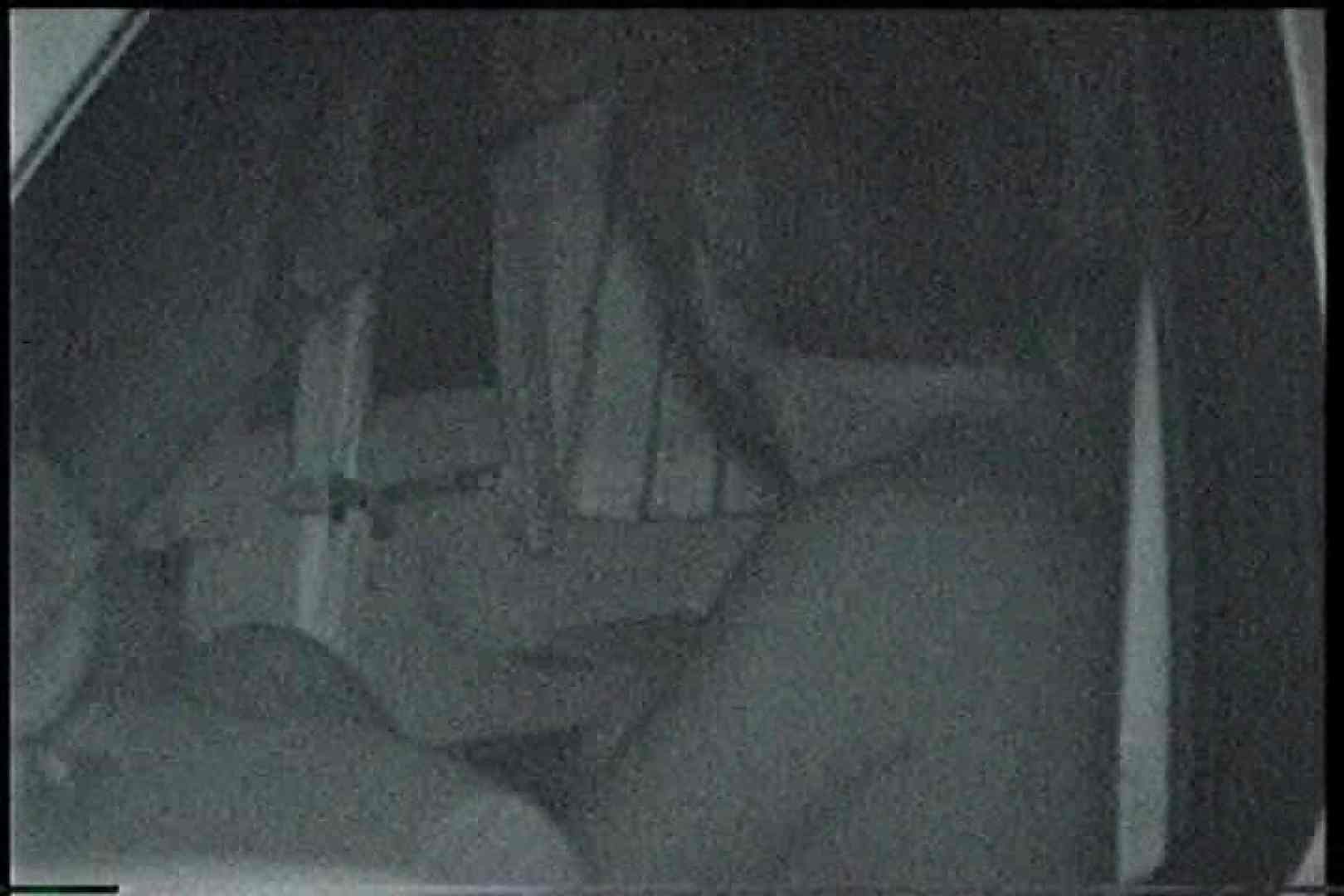 充血監督の深夜の運動会Vol.177 前編 OLセックス 盗み撮りオマンコ動画キャプチャ 79画像 26