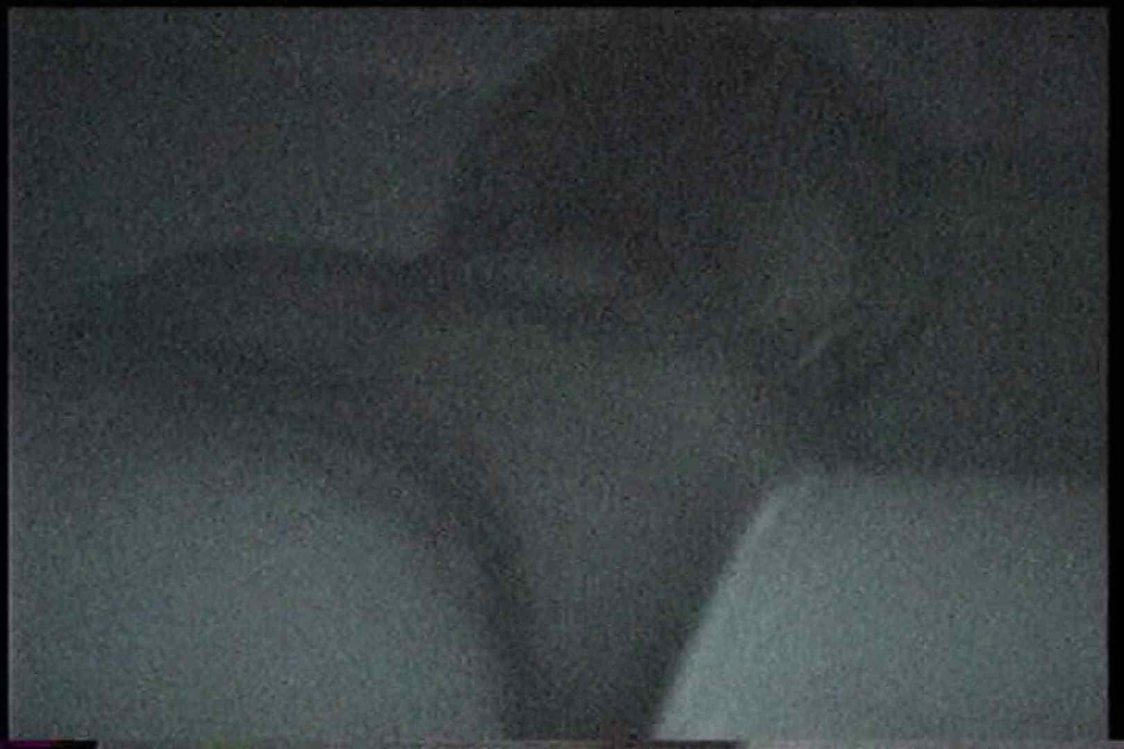 充血監督の深夜の運動会Vol.177 前編 カップル   性欲  79画像 29