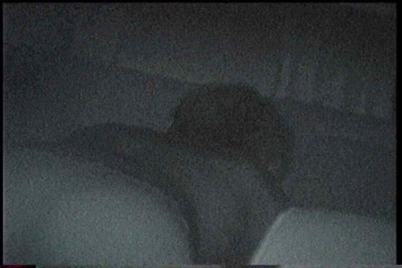 充血監督の深夜の運動会Vol.177 前編 車 えろ無修正画像 79画像 31
