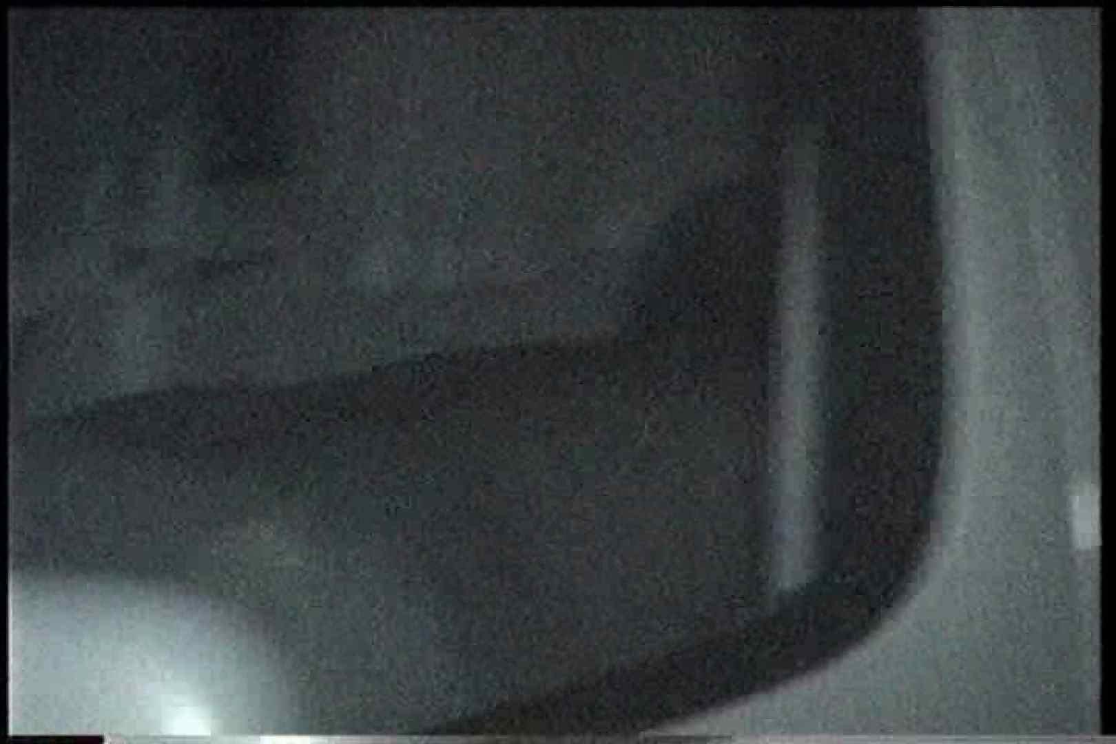 充血監督の深夜の運動会Vol.177 前編 カップル   性欲  79画像 33
