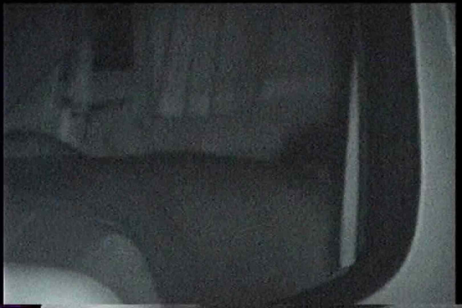 充血監督の深夜の運動会Vol.177 前編 OLセックス 盗み撮りオマンコ動画キャプチャ 79画像 34