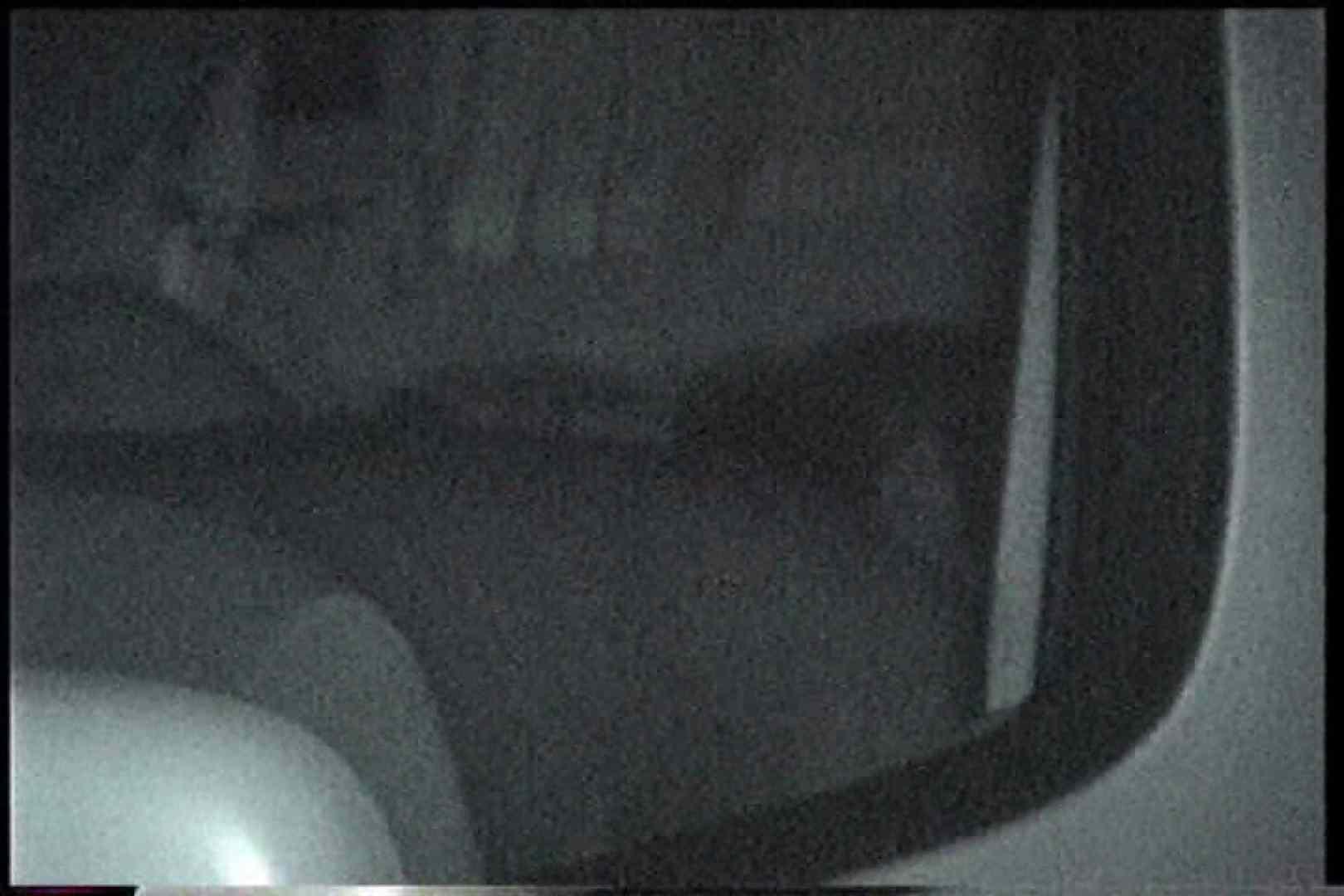 充血監督の深夜の運動会Vol.177 前編 OLセックス 盗み撮りオマンコ動画キャプチャ 79画像 38